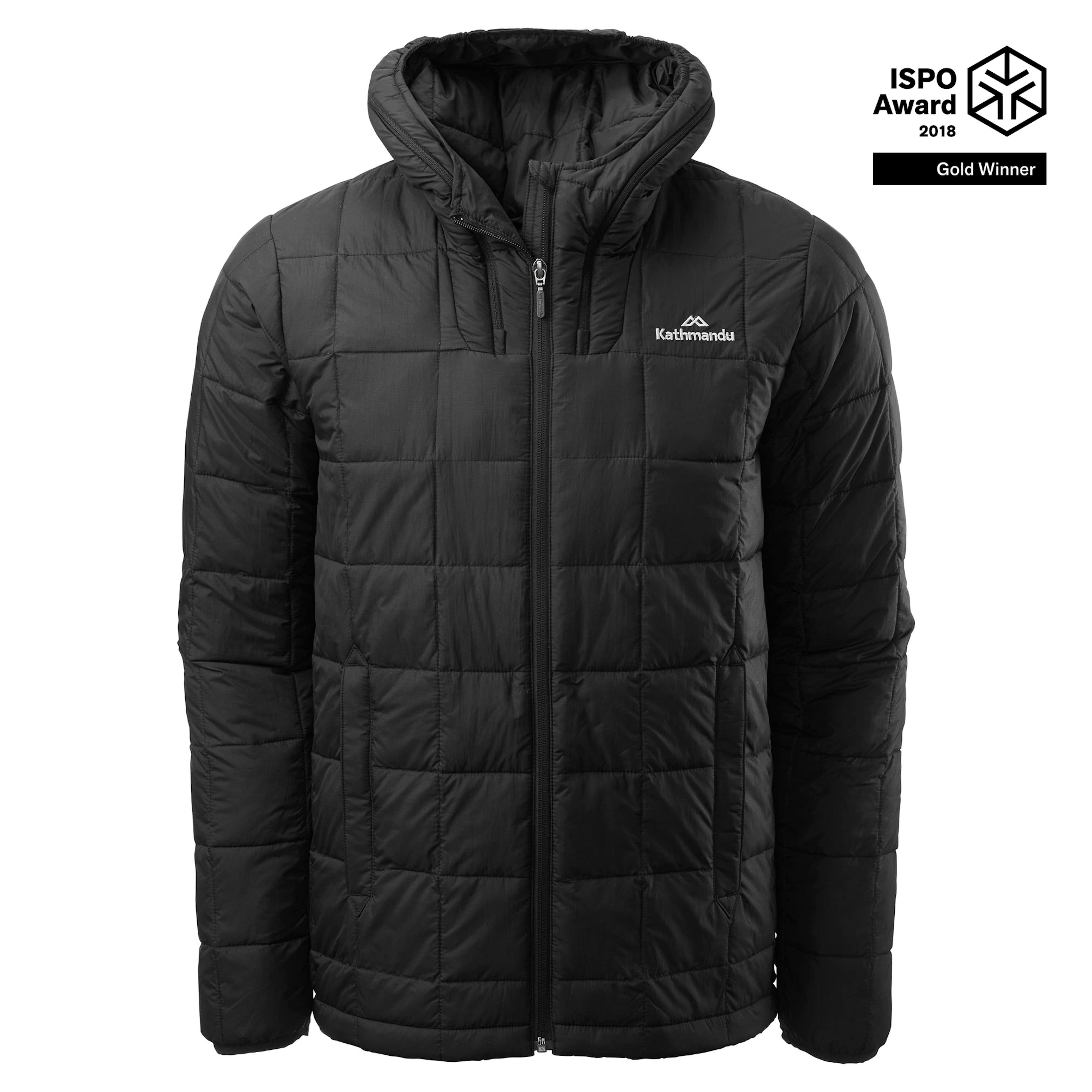 150498f9346 Mens Jackets for Sale Online | Winter Coats for Men in UK
