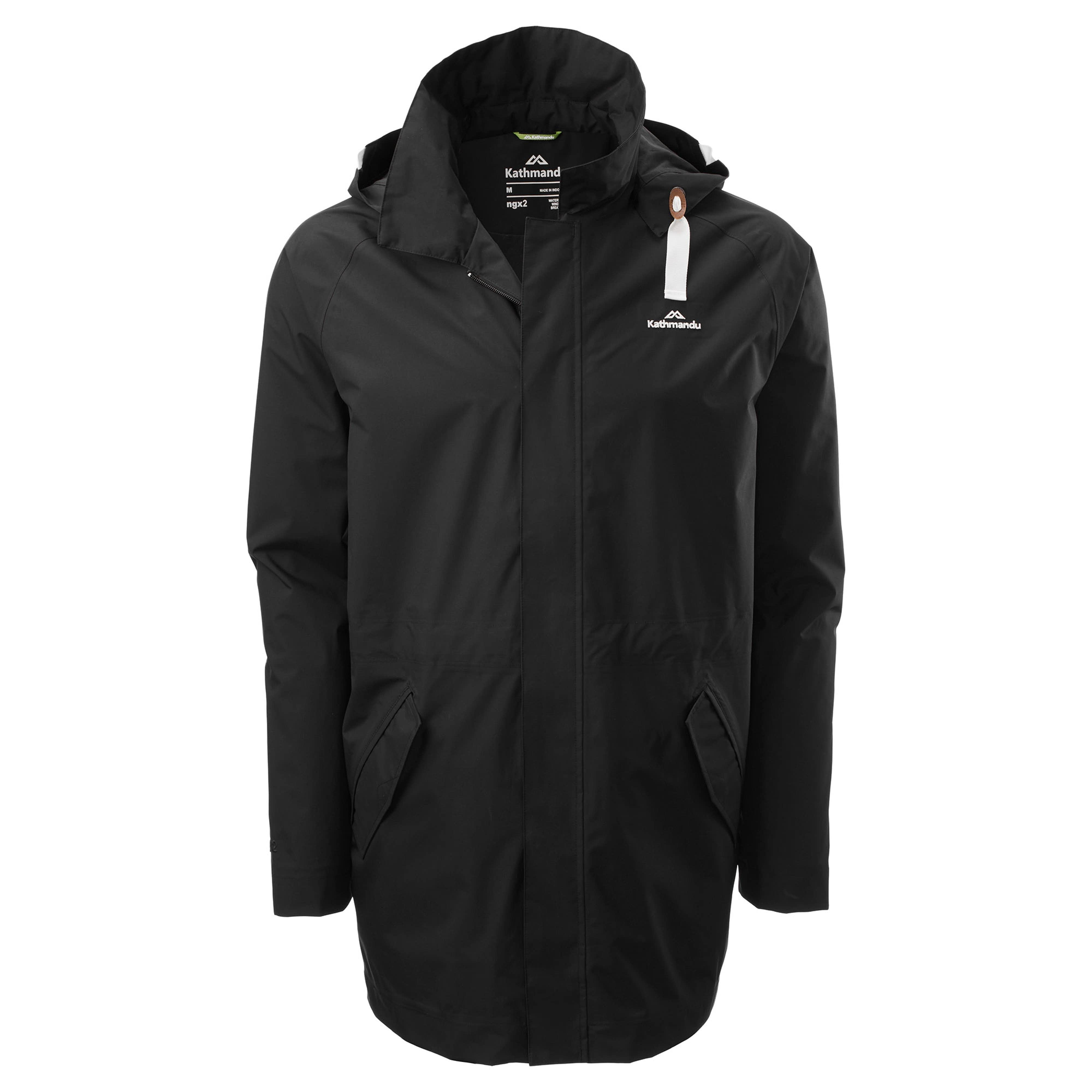 efe861bd68 Kathmandu Outlet | Reduced for Clearance Travel & Adventure Gear