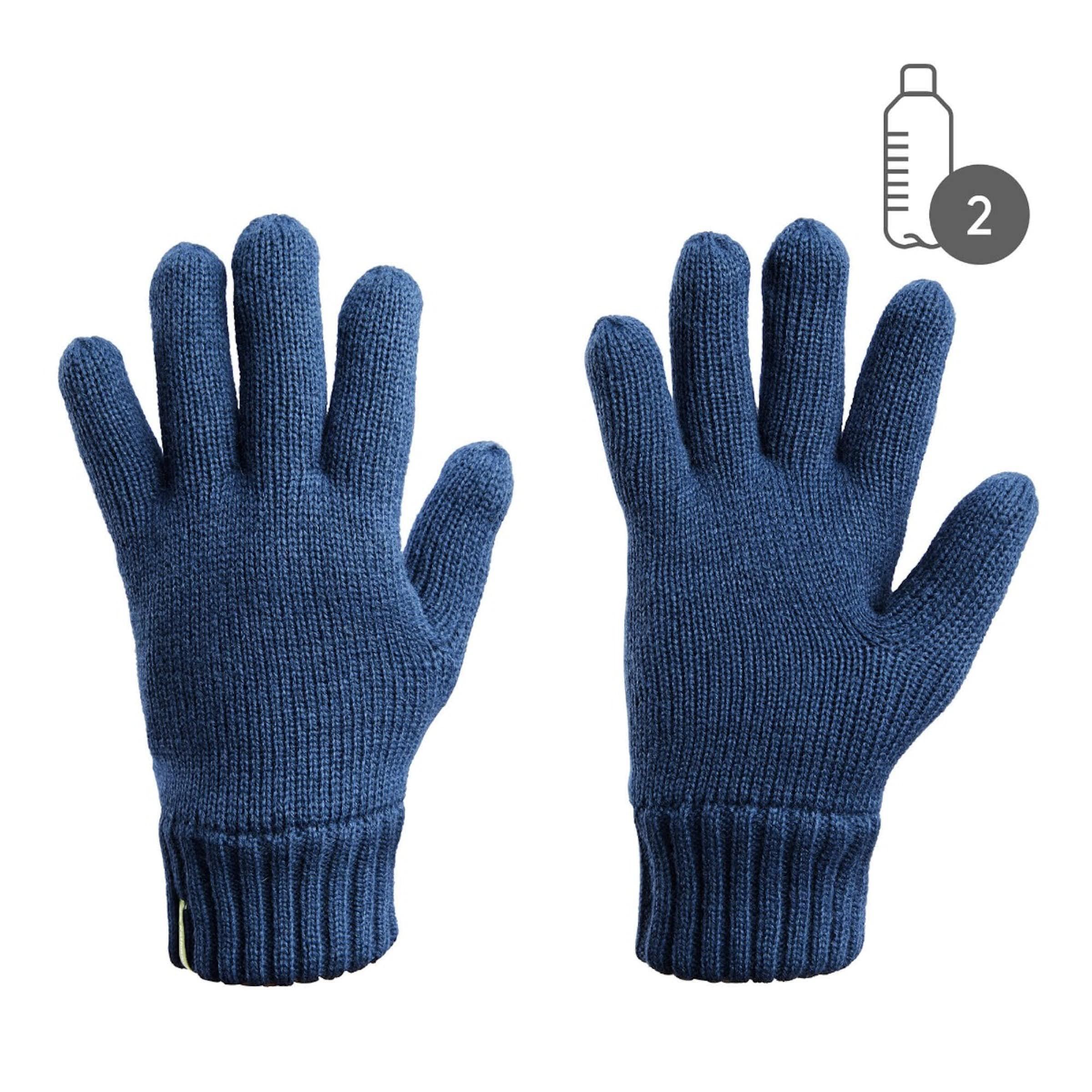 577dad65a Men's Gloves & Mittens | Ski & Snow Gloves for Men Sale | AU