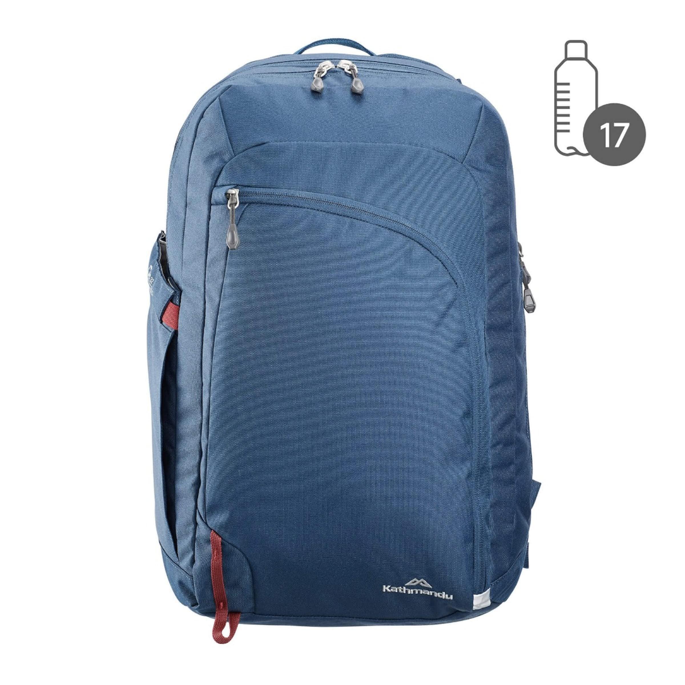 1ea401b1608f Travel Daypack for Men & Women | Kathmandu NZ