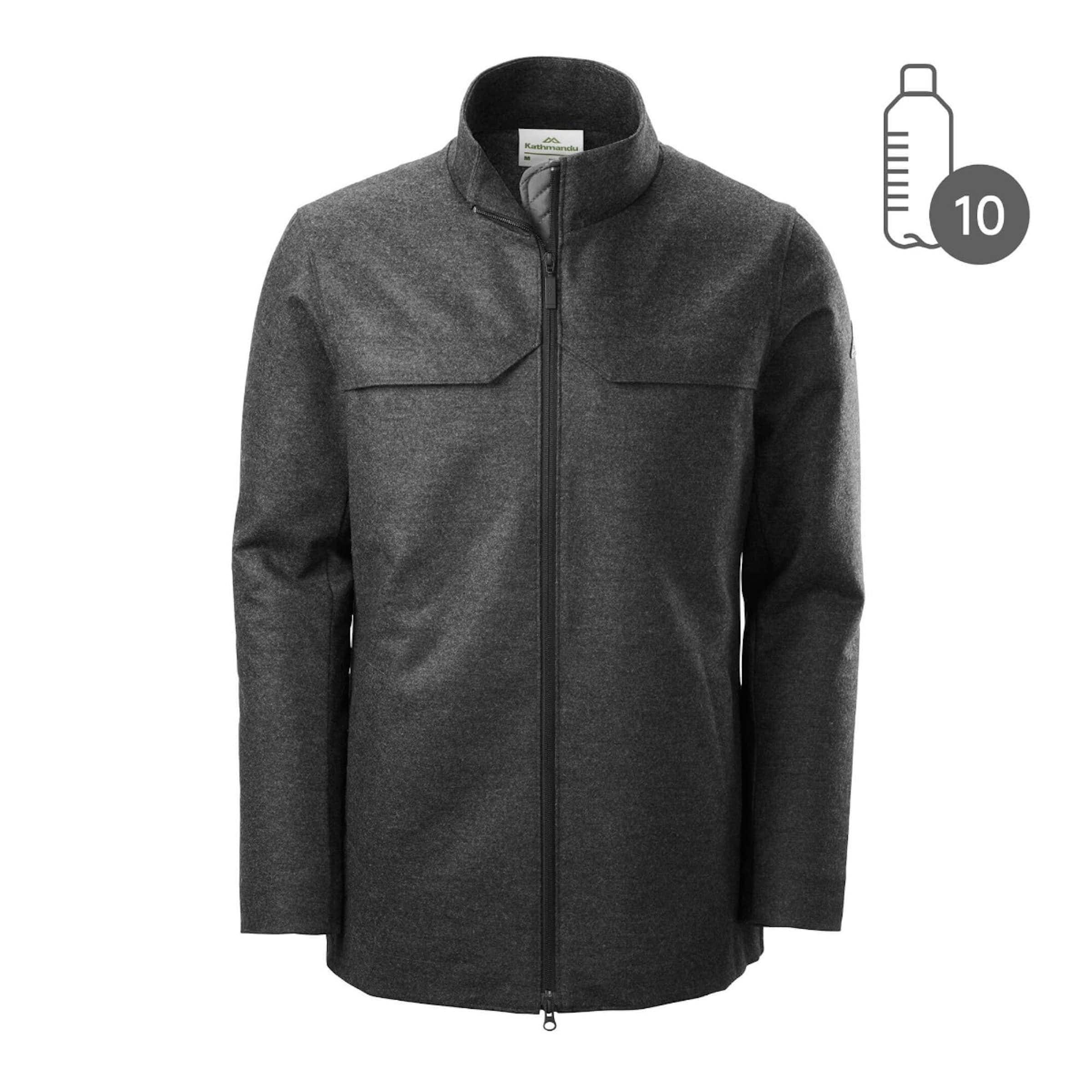 67def854e68062 Mens Jackets for Sale Online | Winter Coats for Men in Australia