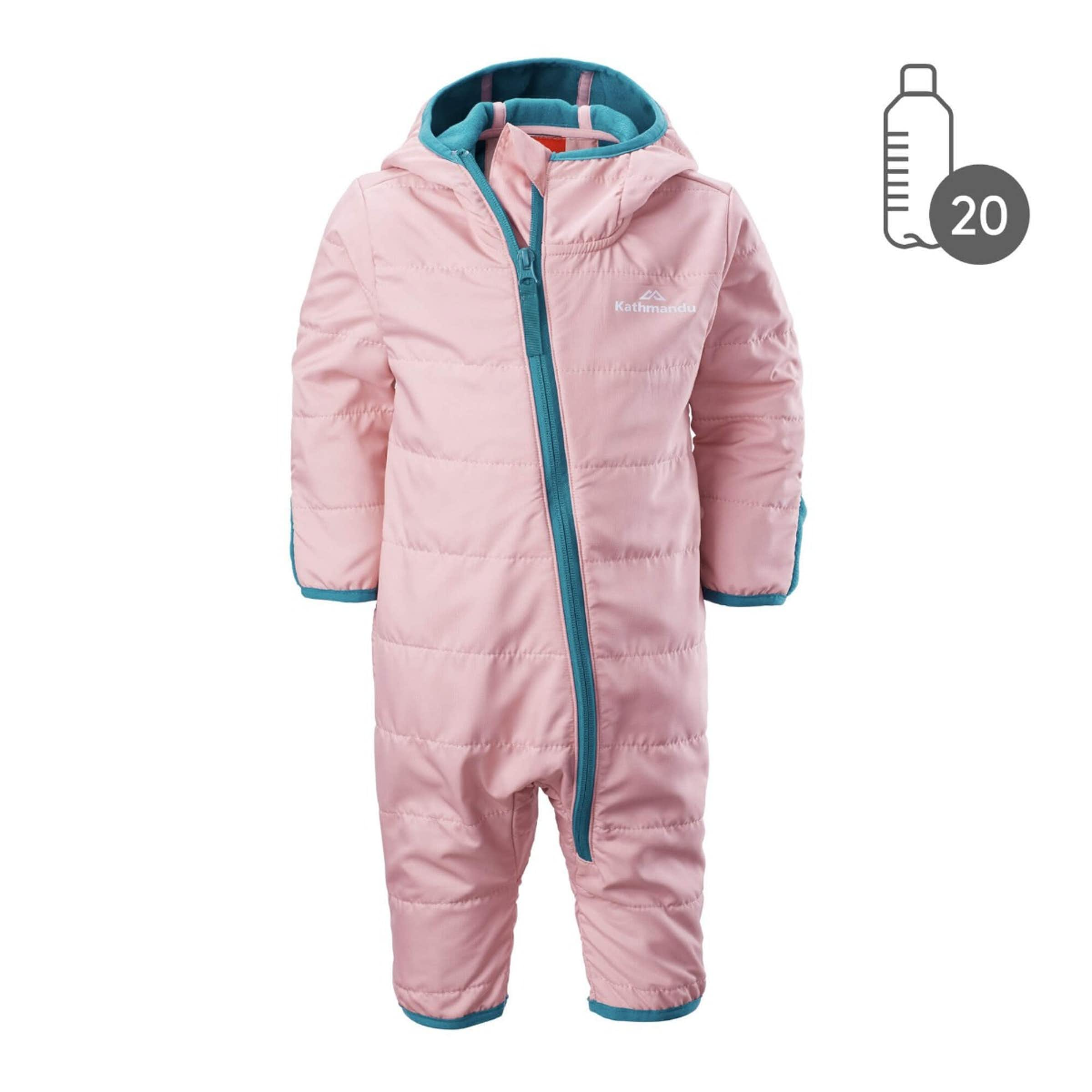 69aaaa710 Kids Outdoor Gear | Shop Boys & Girls Outdoor Wear Today!