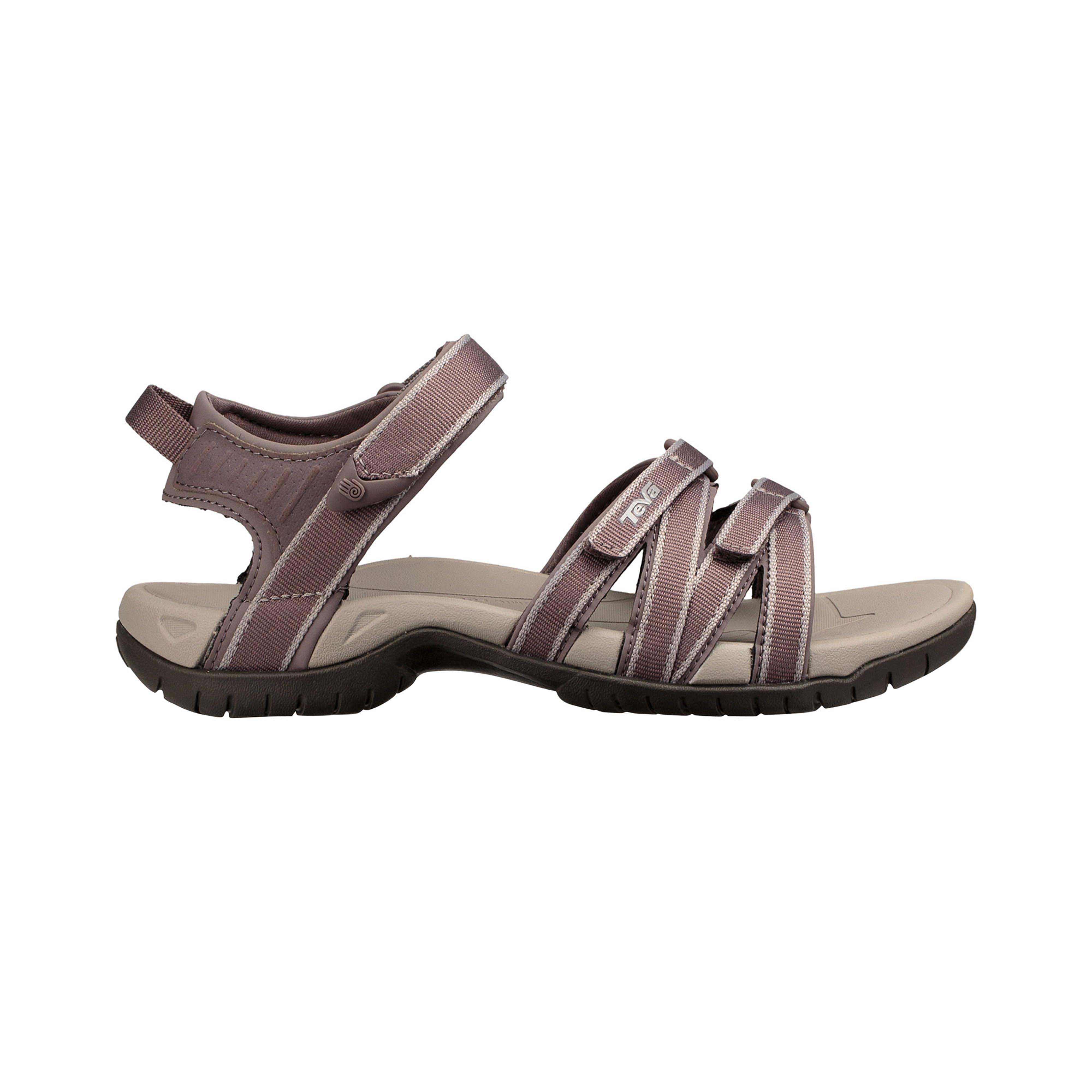 cd2d30f50dd759 Teva Tirra Women. Teva Tirra Women s Sandals