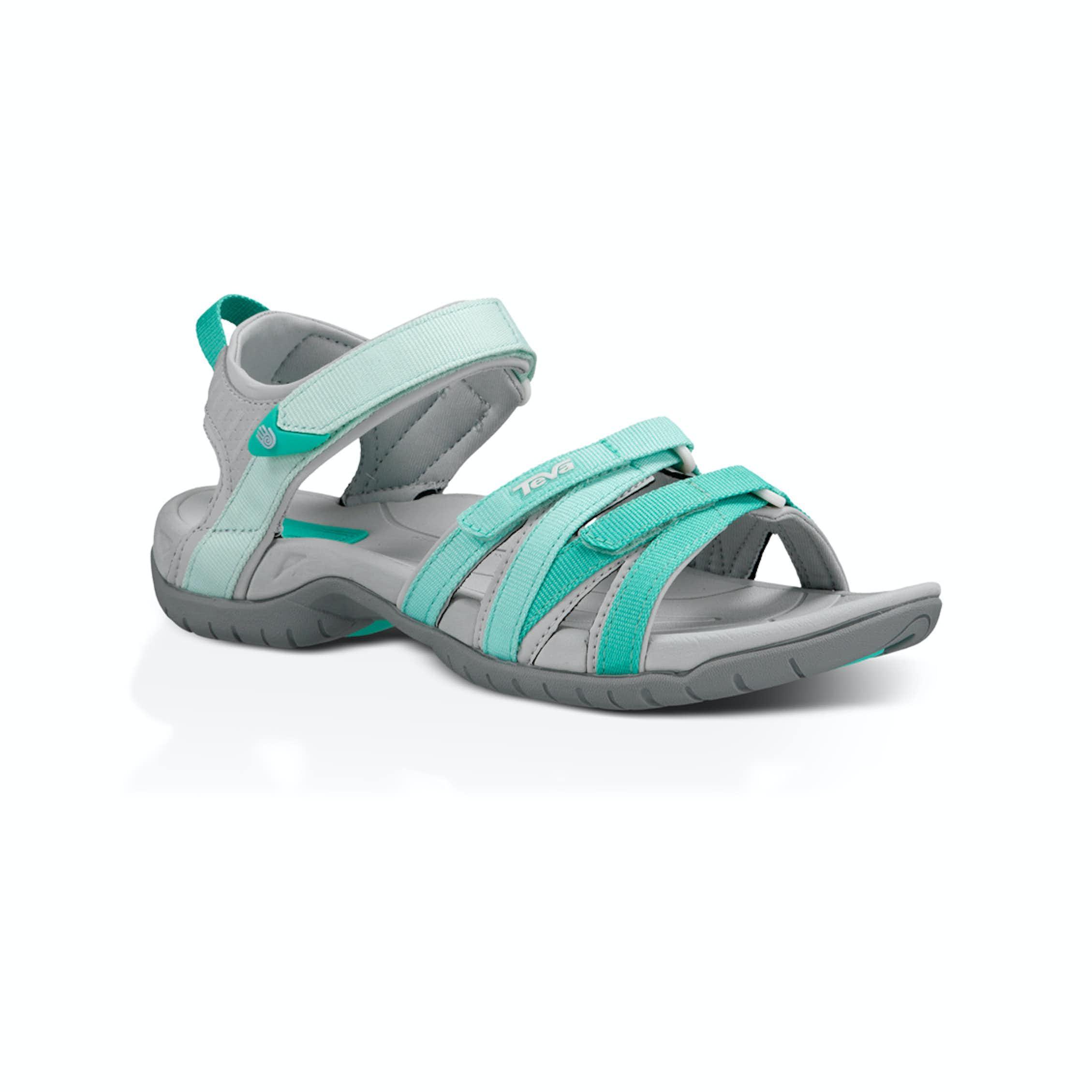 2642f7e5138 Teva Tirra Women s Sandals ...