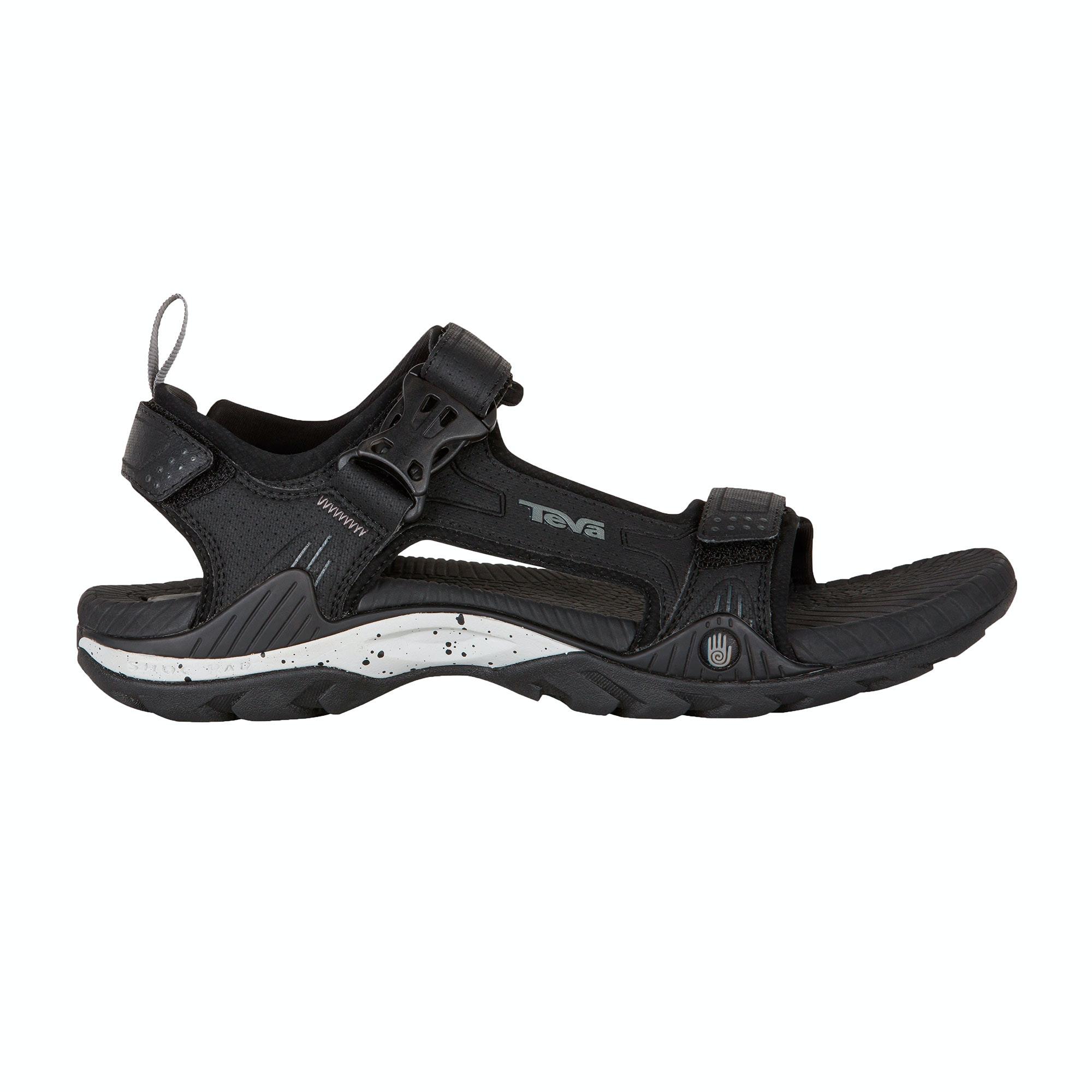 Womens Sandalsshoesmensamp; Au Teva Sale Footwear Byg6f7 xCodeB