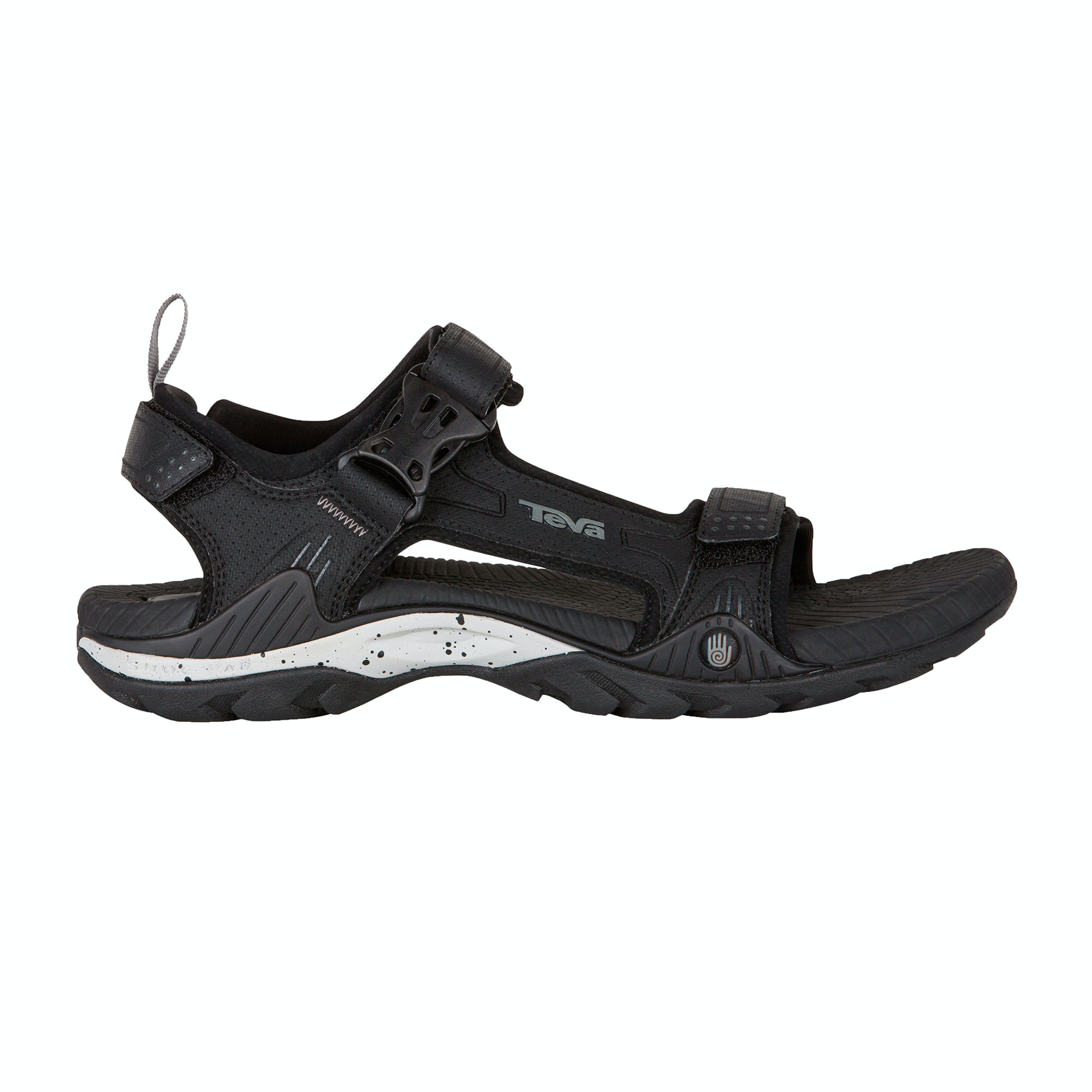 8de248d706 Teva Toachi 2 Men s Sandals - Beluga