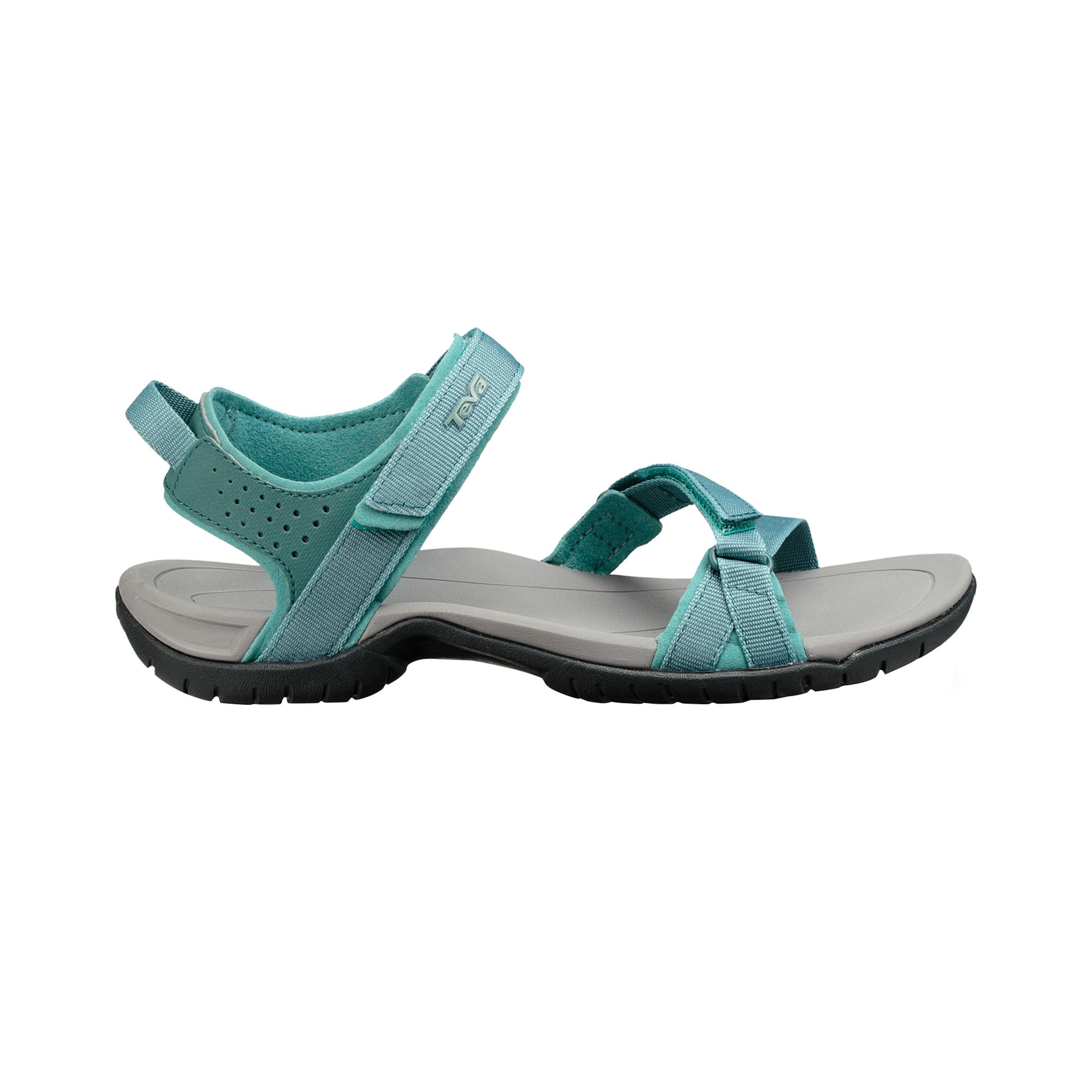 bf2cc564f70d Teva Verra Women s Sandals - Black