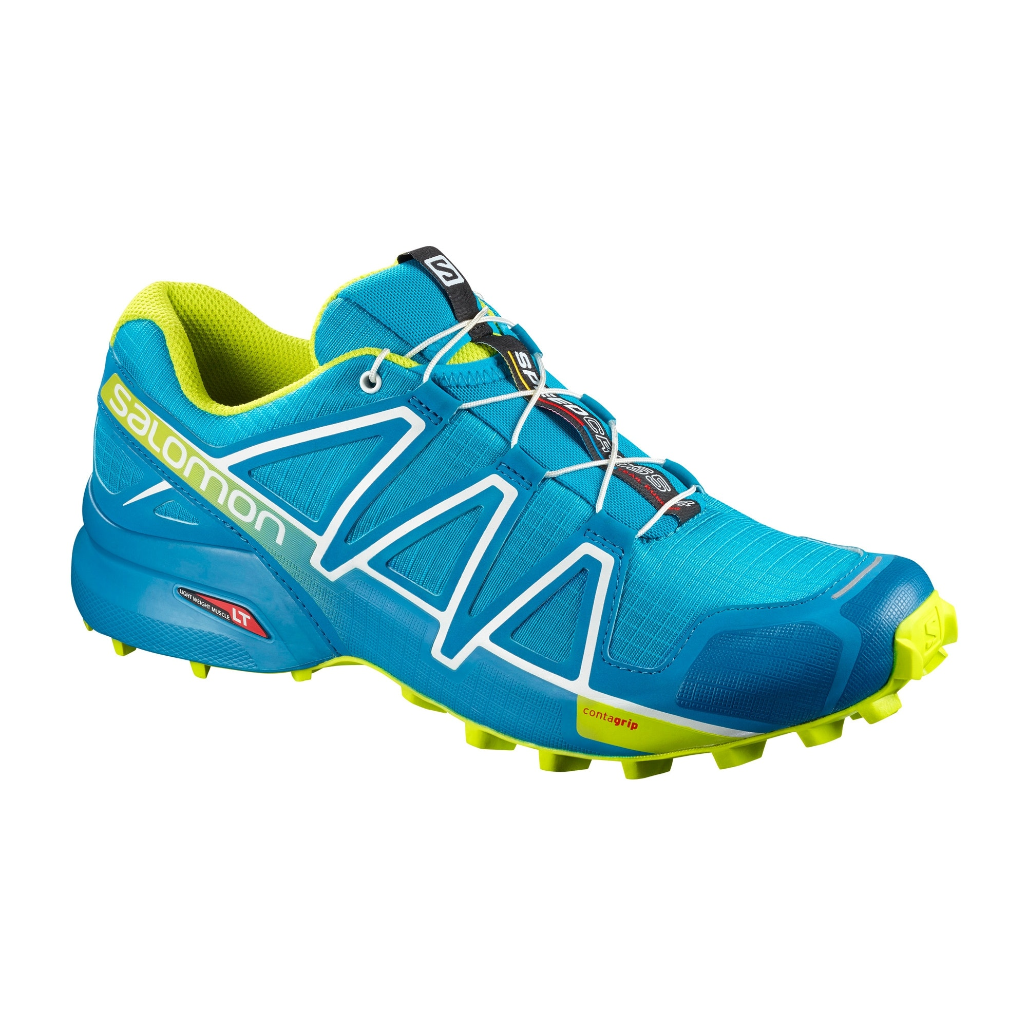 Salomon Speedcross 4 Mens