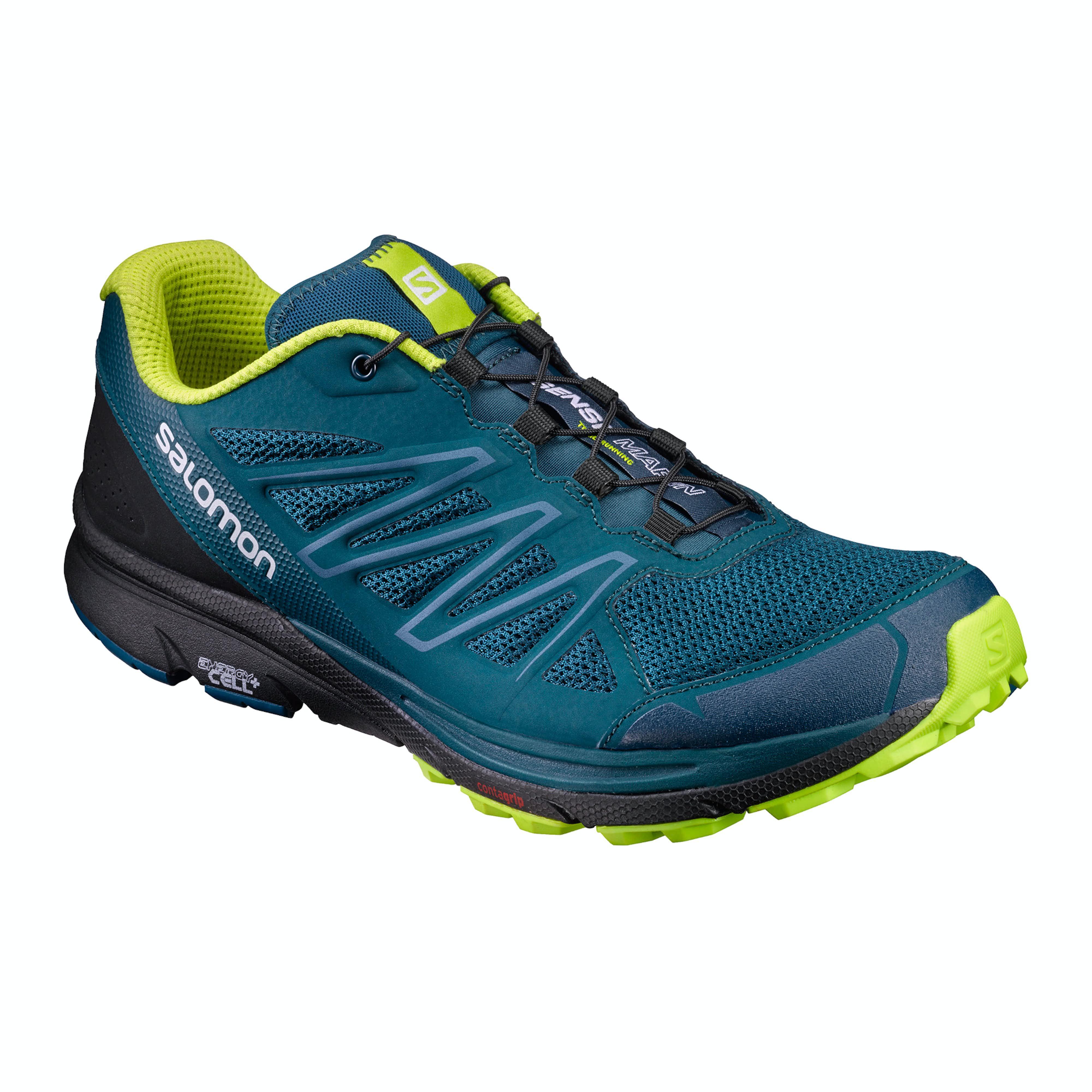7673f1e2066d Salomon Sense Marin Men · Salomon Sense Marin Men s Trail Running Shoes