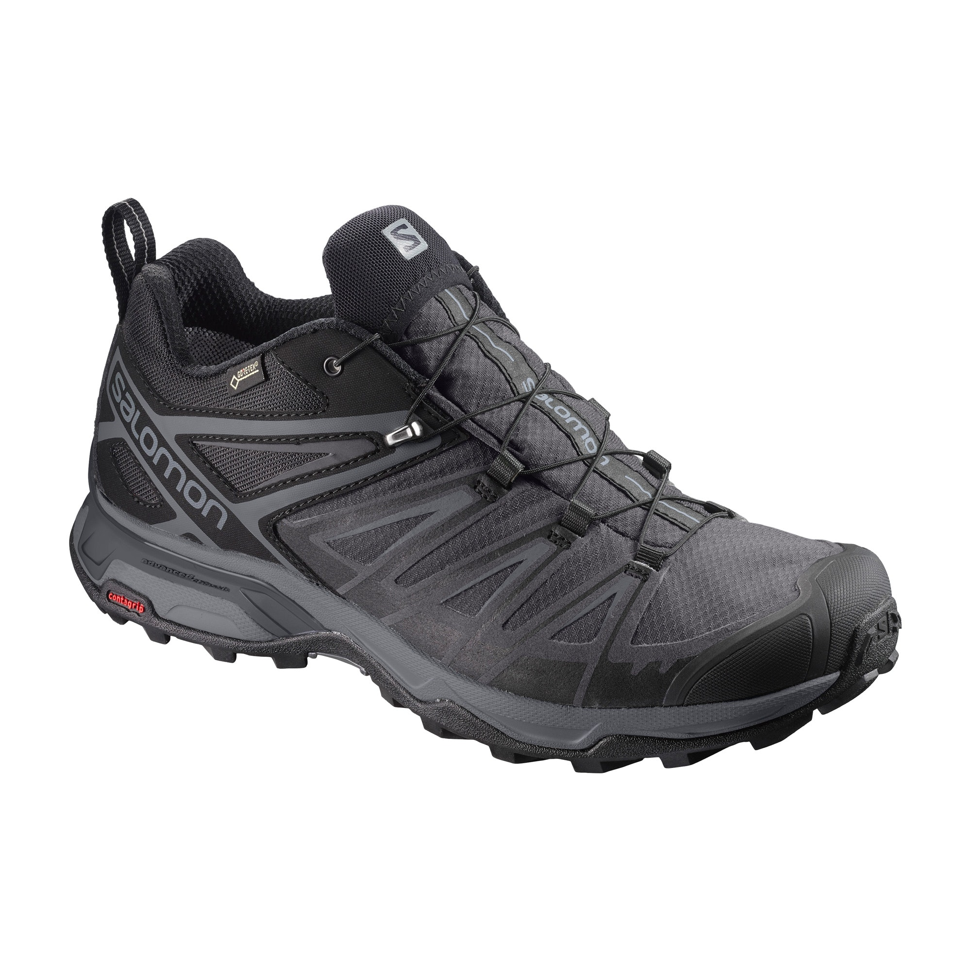salomon x ultra 3 mid gtx hiking boots australia queensland