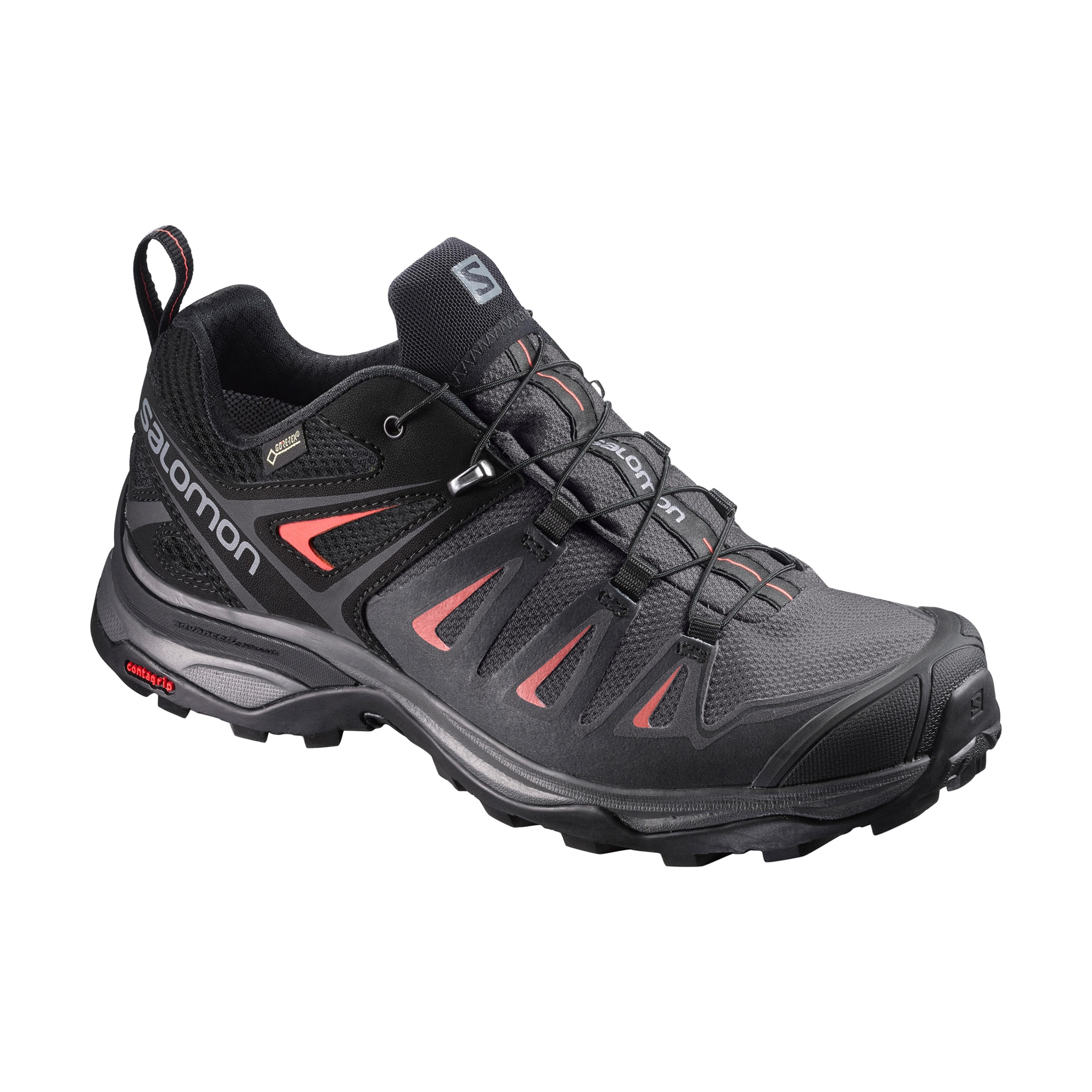 89f7bf515a83d4 Salomon X Ultra 3 Women s GORE-TEX Shoes