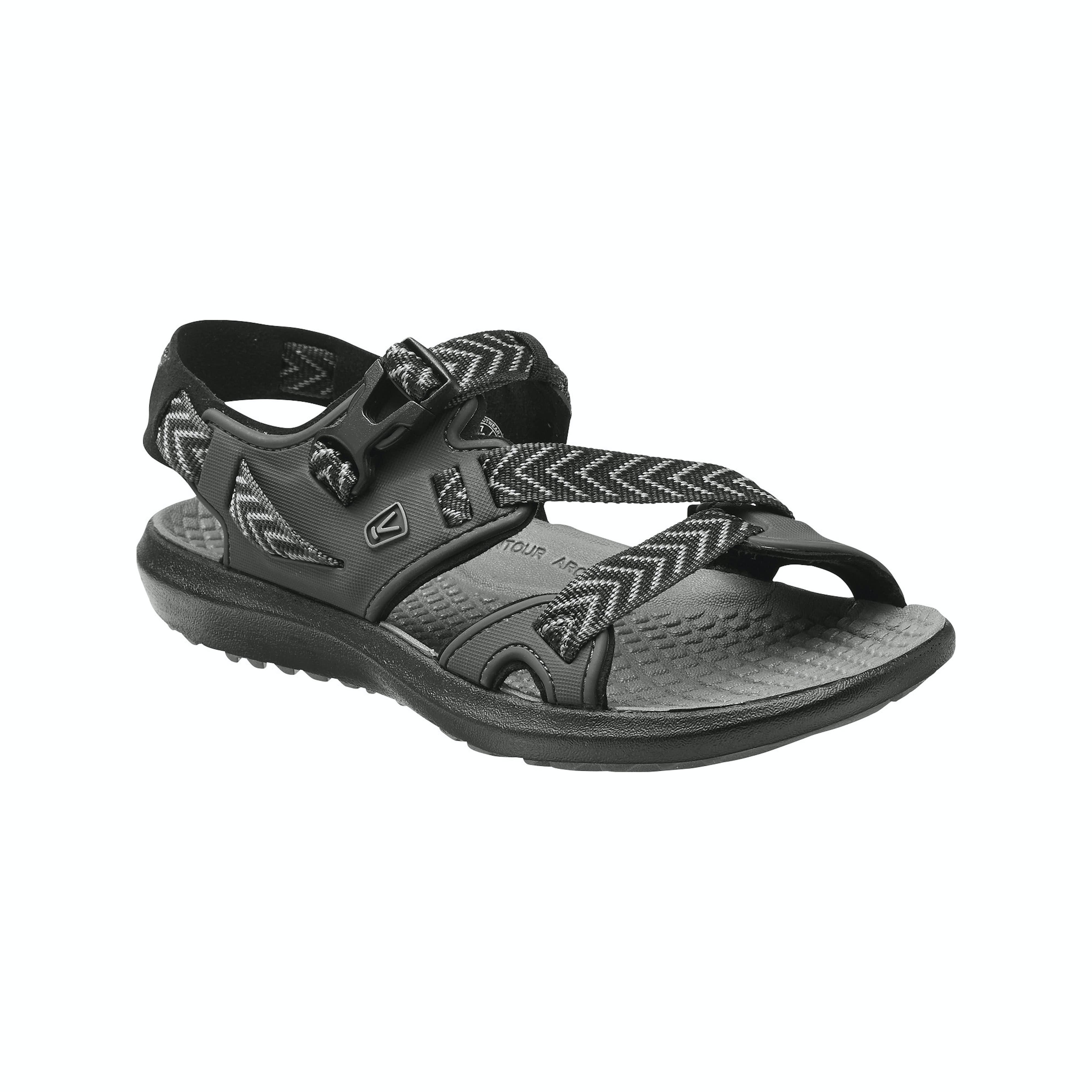 be08a5134d Keen Shoes, Sandals, Boots for women & men | Kathmandu AU