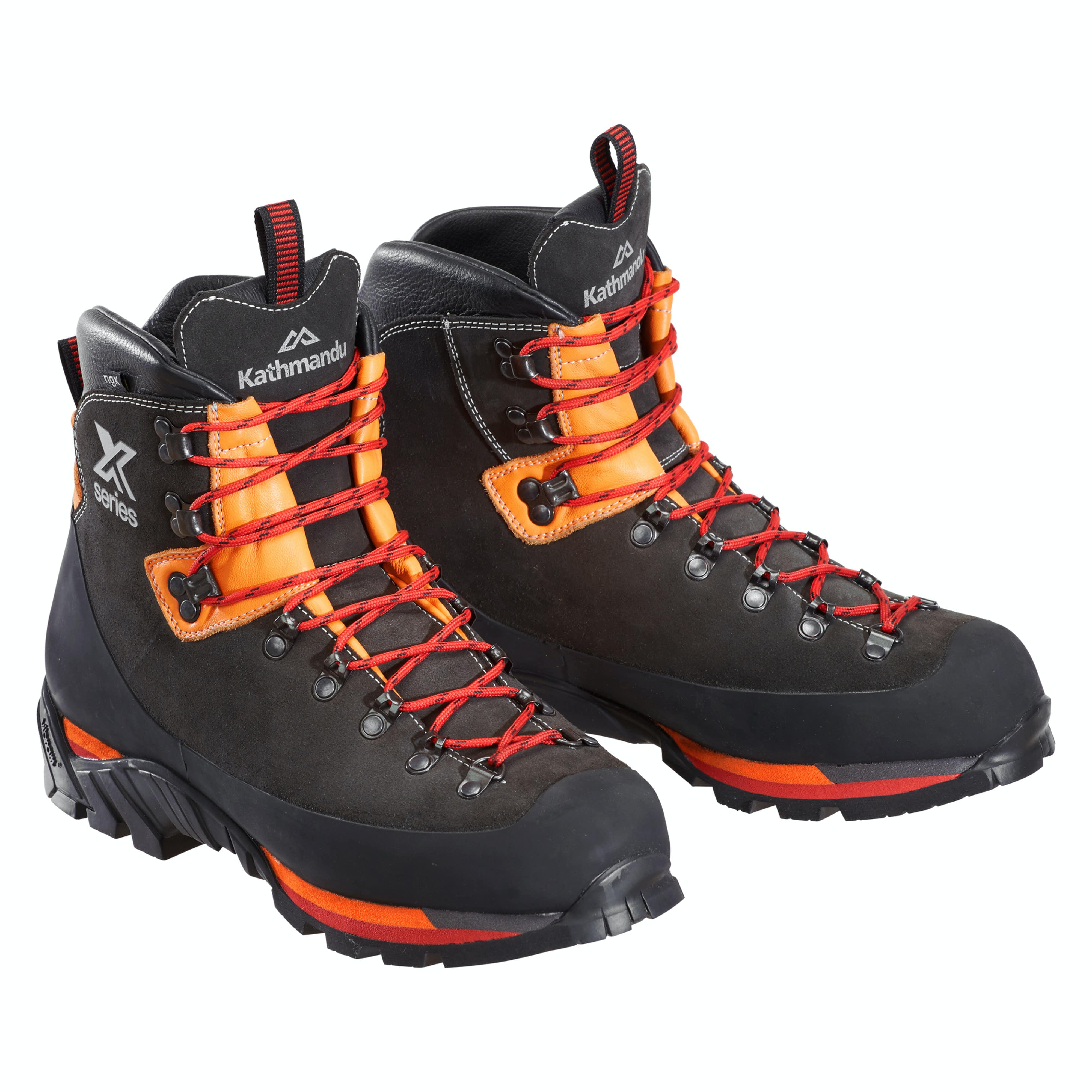 Hiking Boots for Men   Waterproof Mens Hiking Boots for Sale