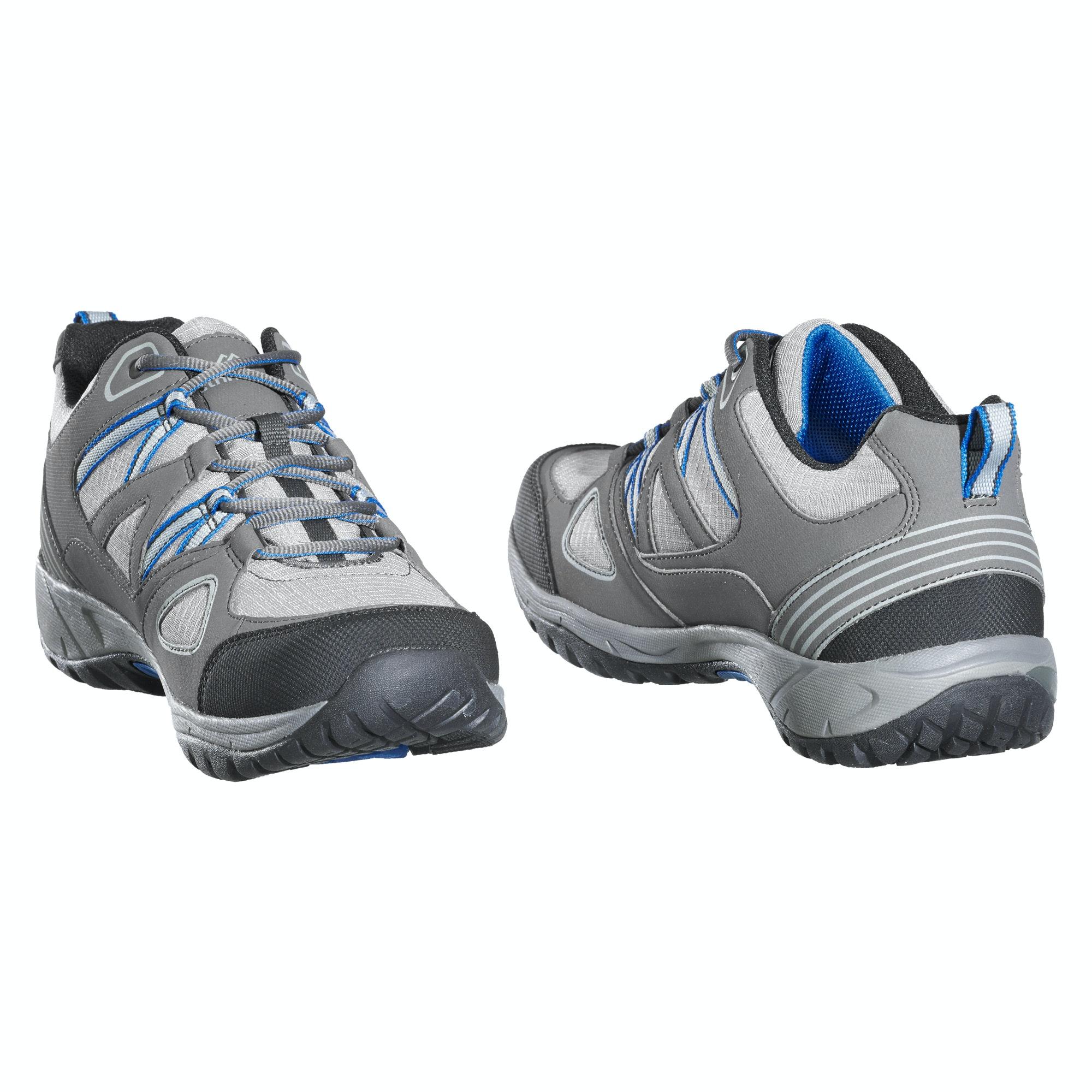 NEW-Kathmandu-Serpentine-II-Men-039-s-Lighweight-Durable-Hiking-Walking-Shoes thumbnail 12