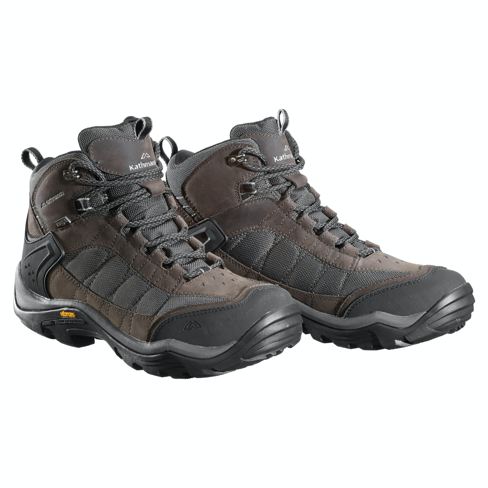 NWT Men's Timberland Rangeley Mid Gore Tex Boots NWT