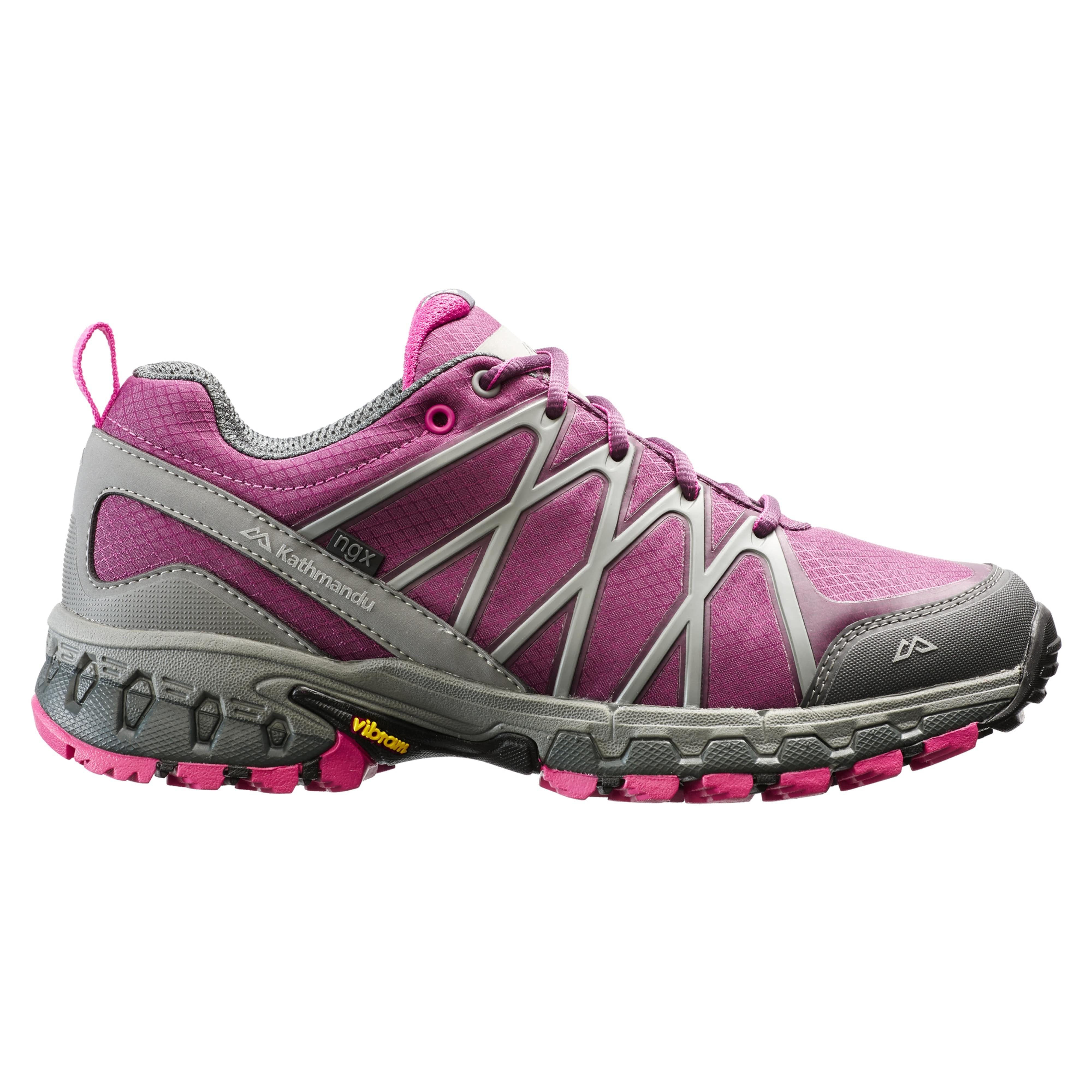 48ca638c0441 Fletcher II ngx Women s Trail Shoes