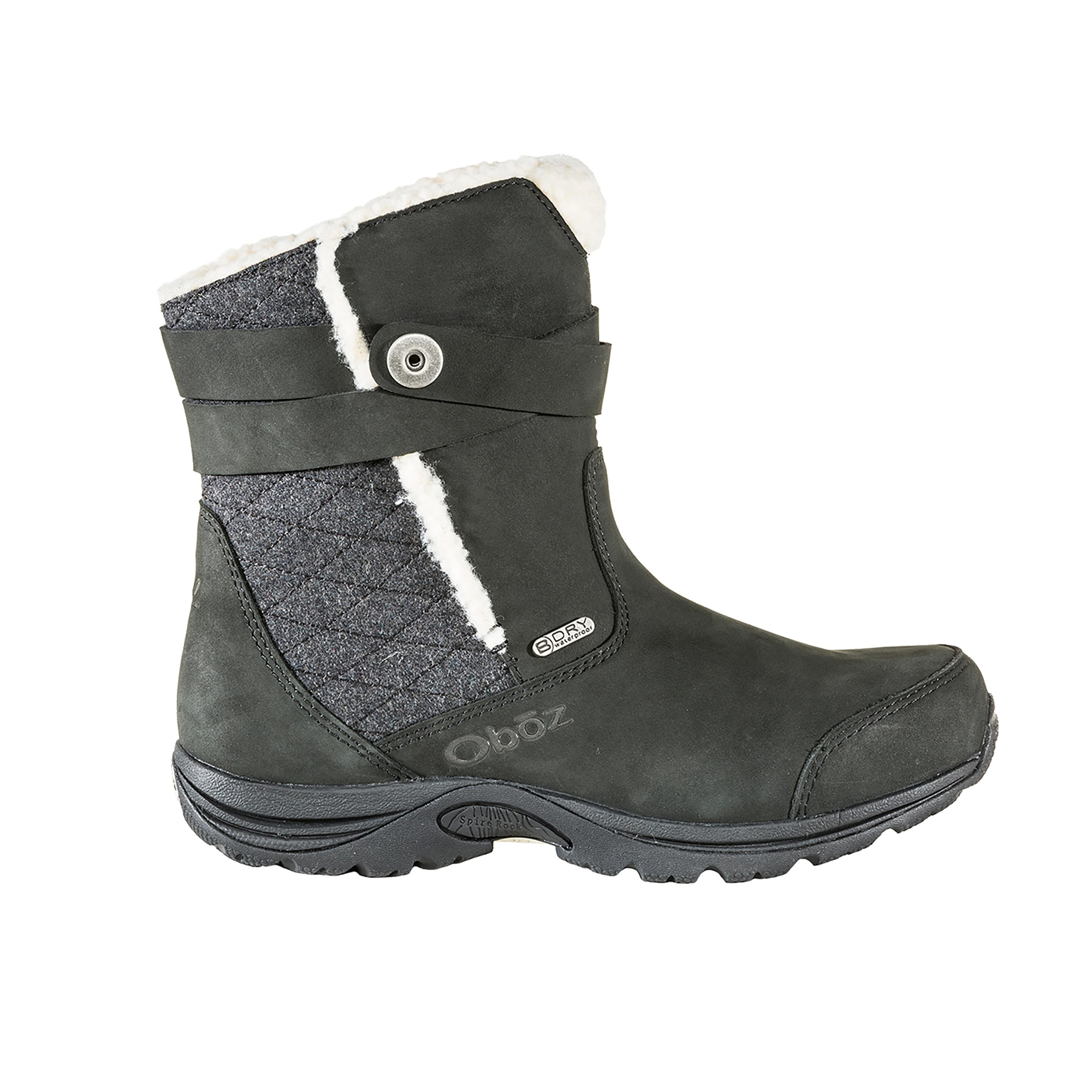 c4f1c400352 Womens Hiking & Outdoor Footwear | Kathmandu AU