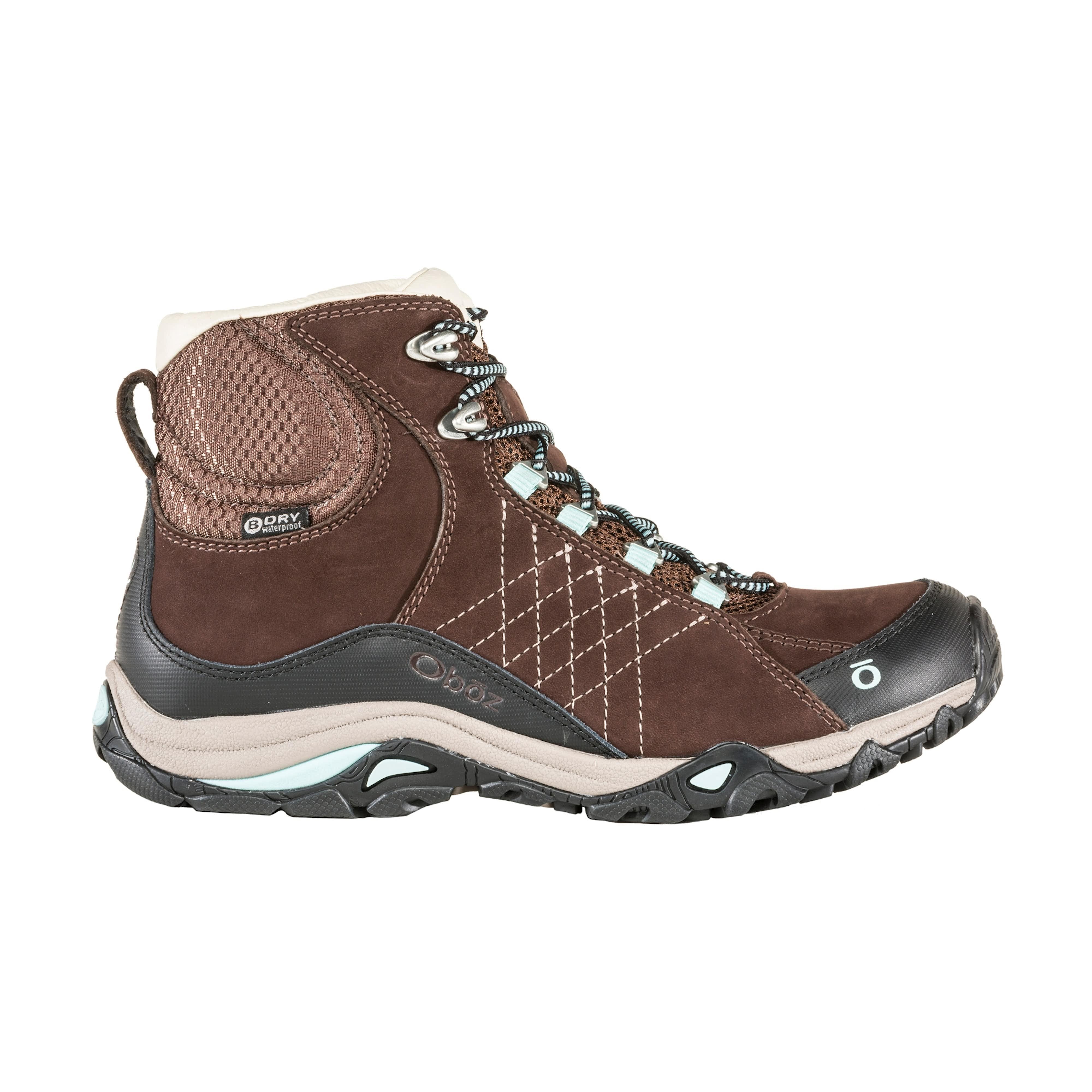 9f2f803a40b Oboz Shoes, Sandals, Boots for women & men | Kathmandu AU