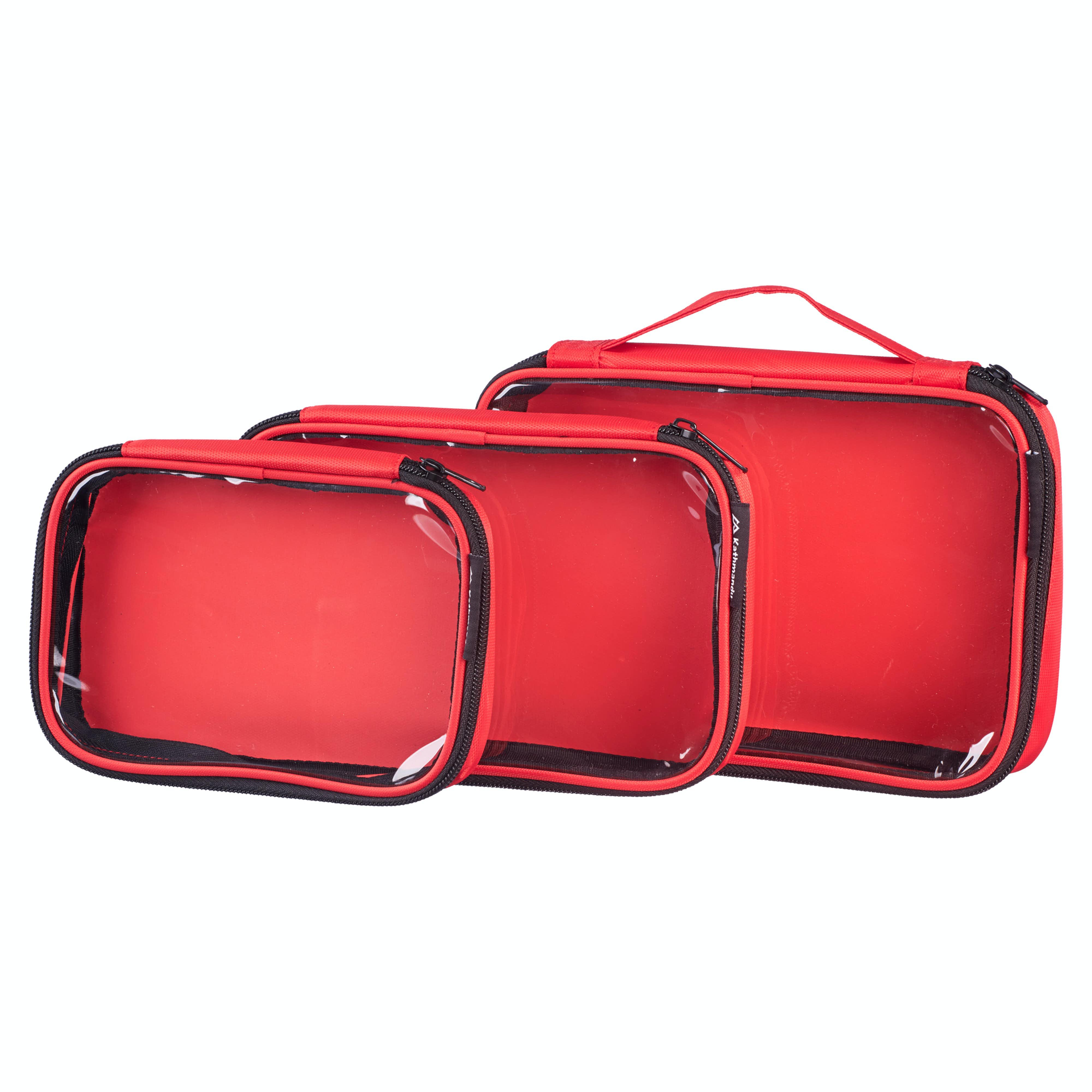 46595430f1 Toiletry Bags