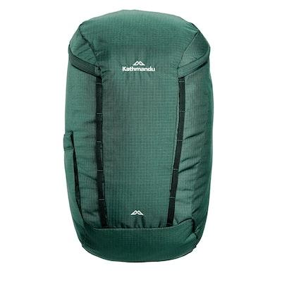 Dash 20L Lightweight Backpack