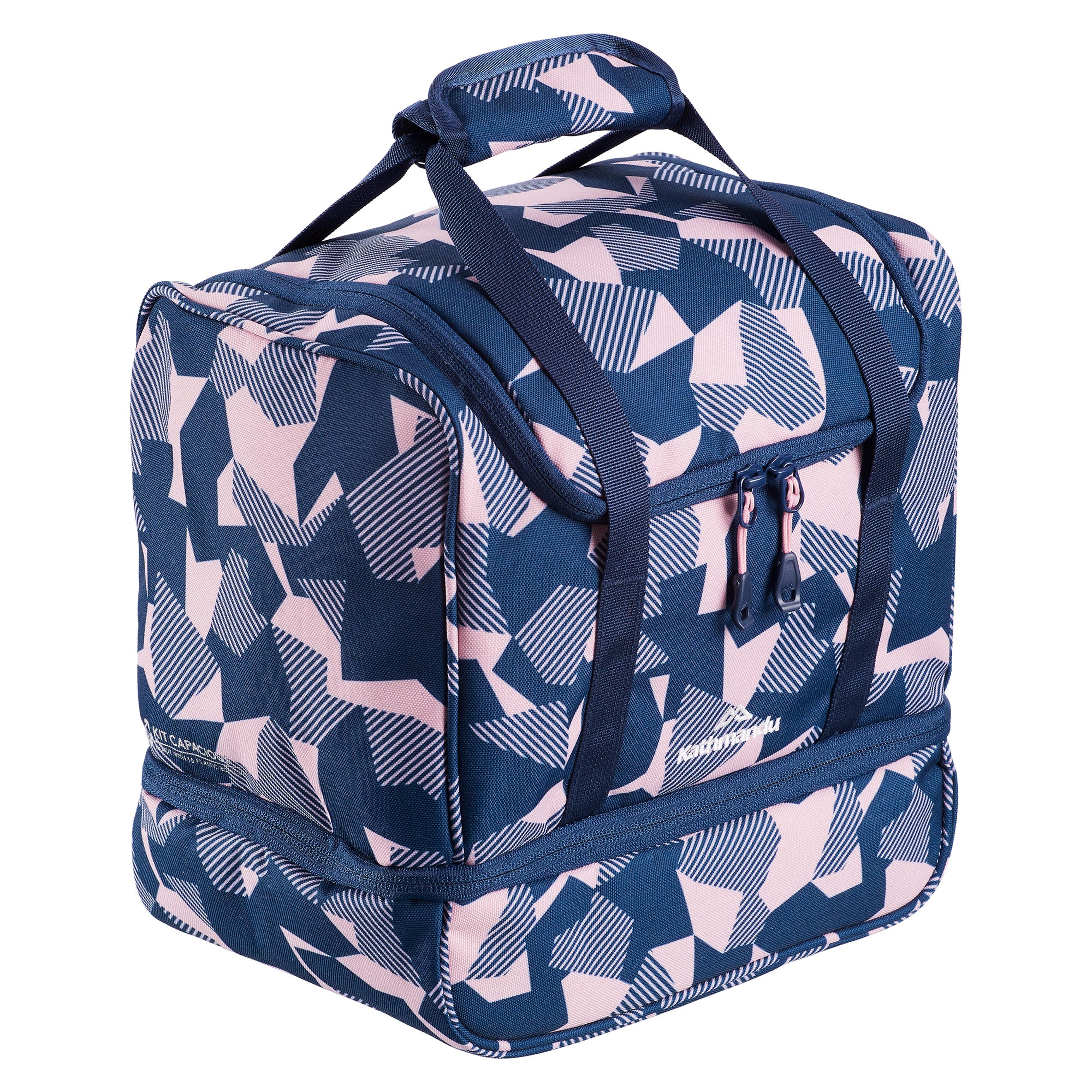 Toiletry Bags   Mens   Womens Travel Makeup   Cosmetic Bags   AU 9ae31ed766