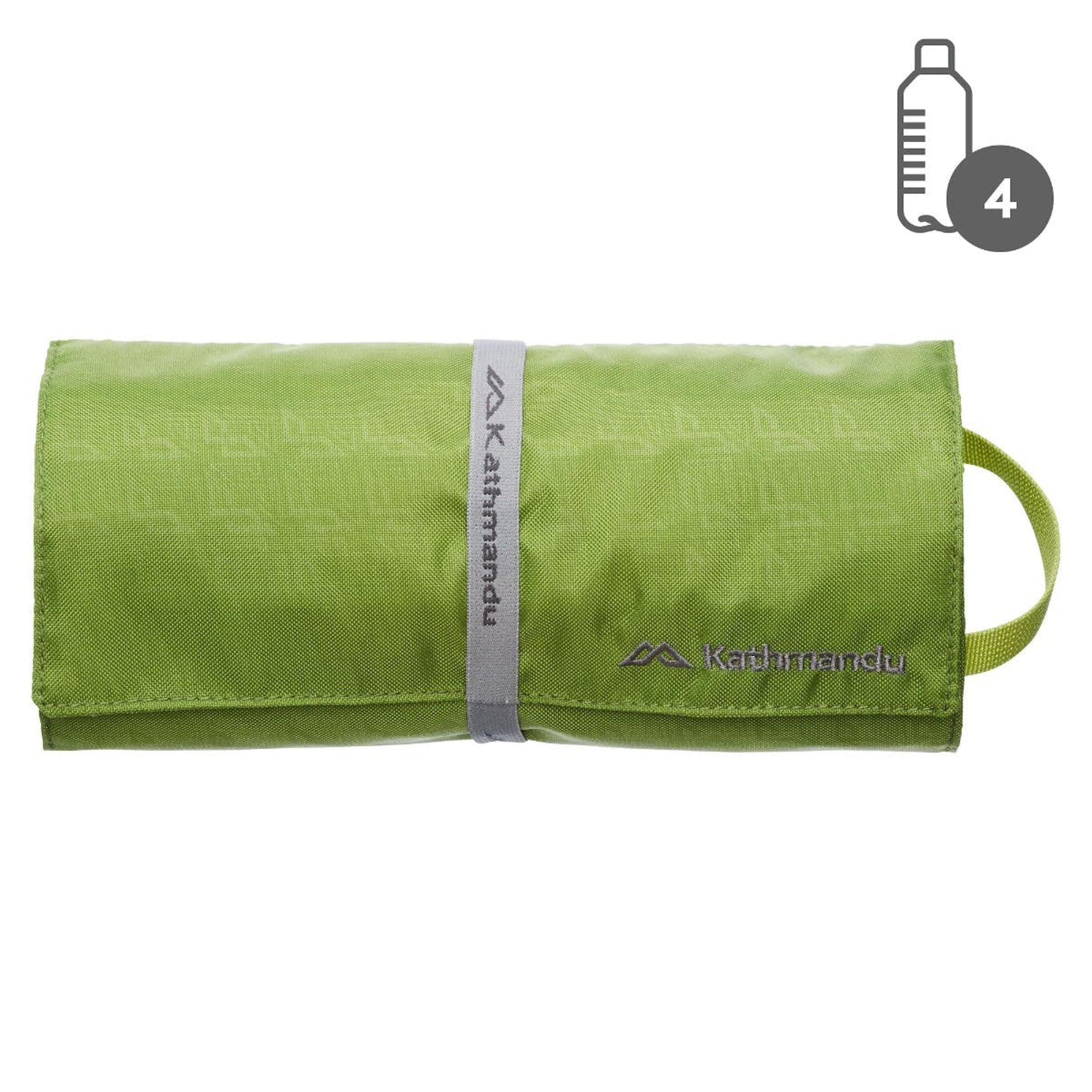 Kit Lite Toiletry Bag 85e58b0f66186