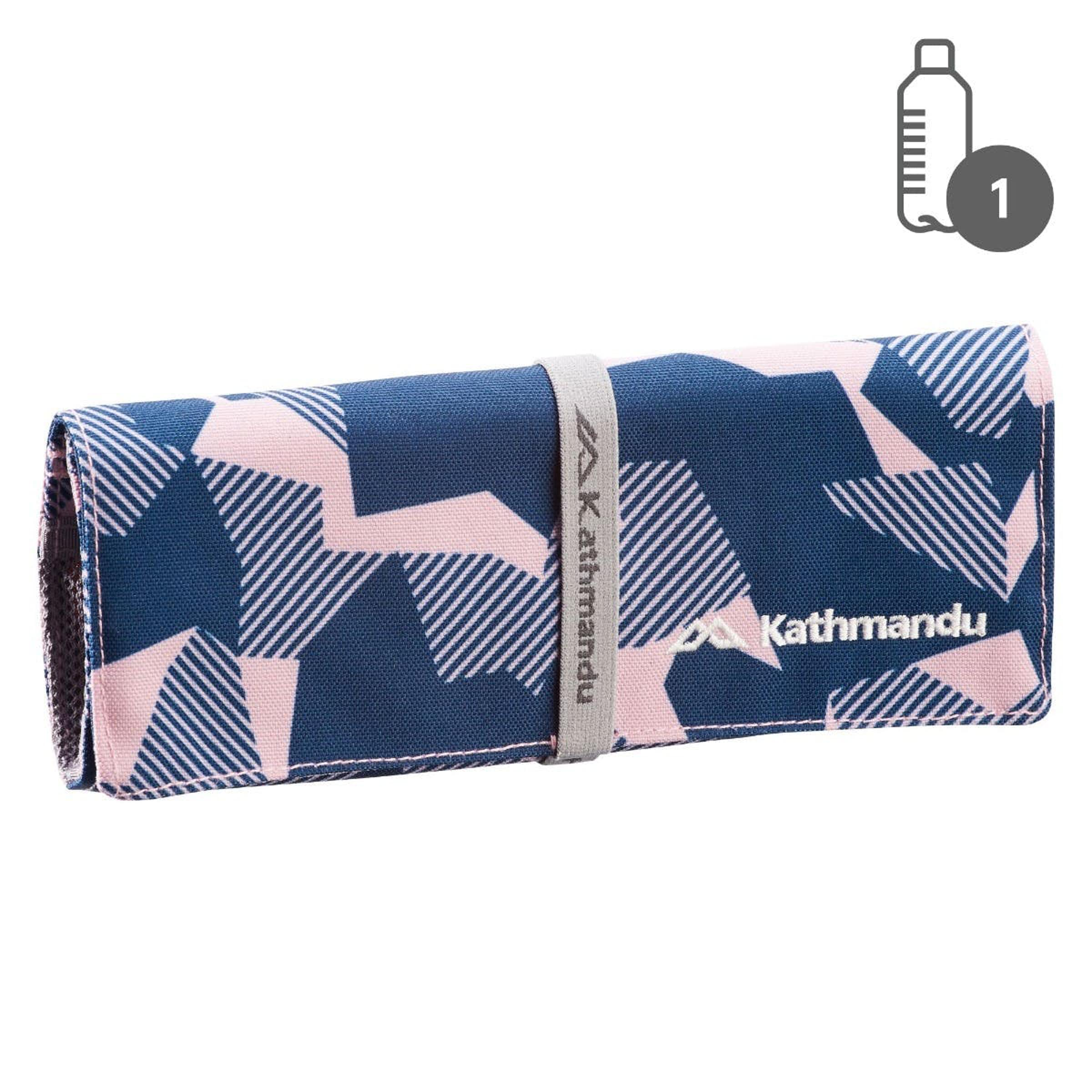 Toiletry Bags for Travel 56c7ea68c859f