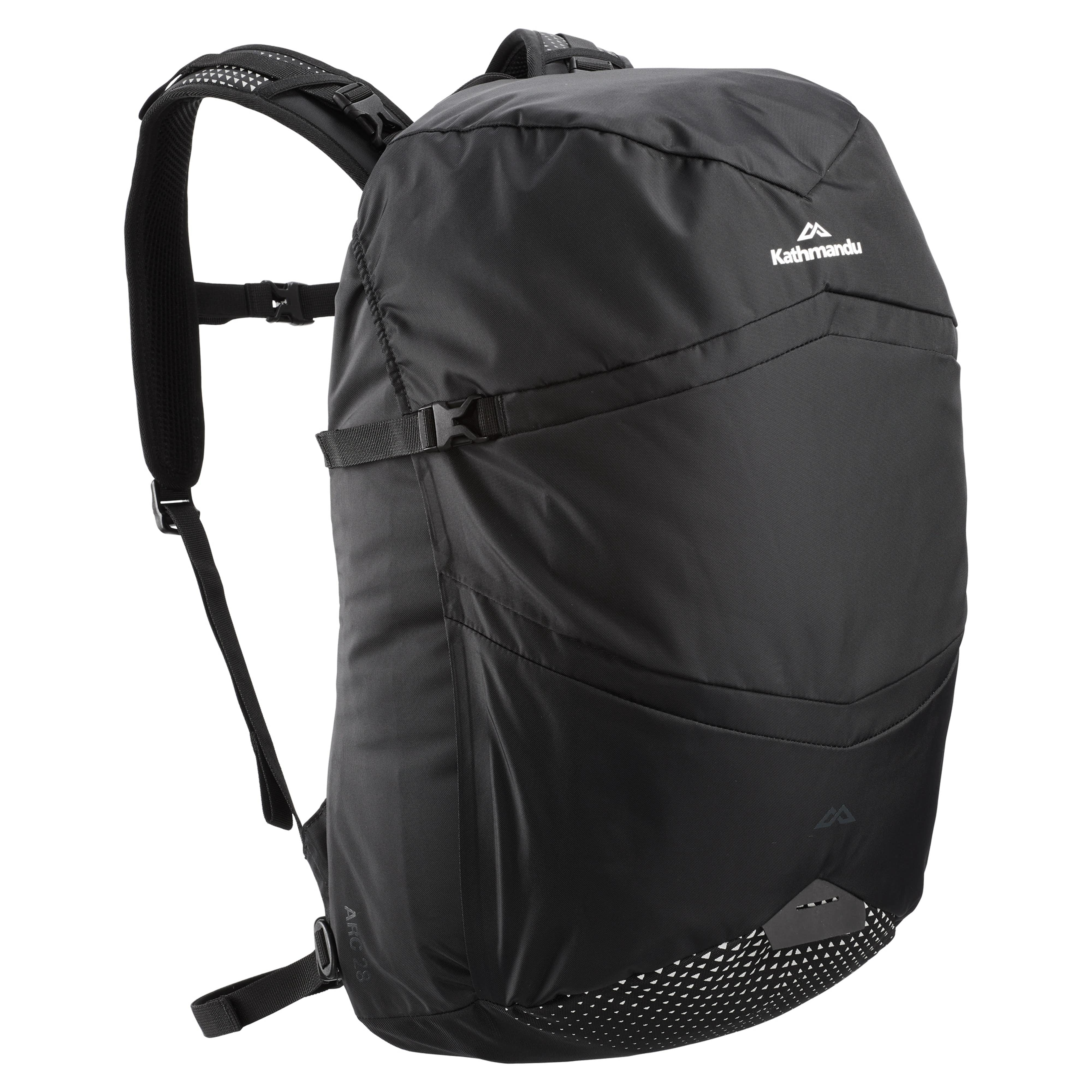 38d99f2a32 Arc 28L Commuter Backpack v2