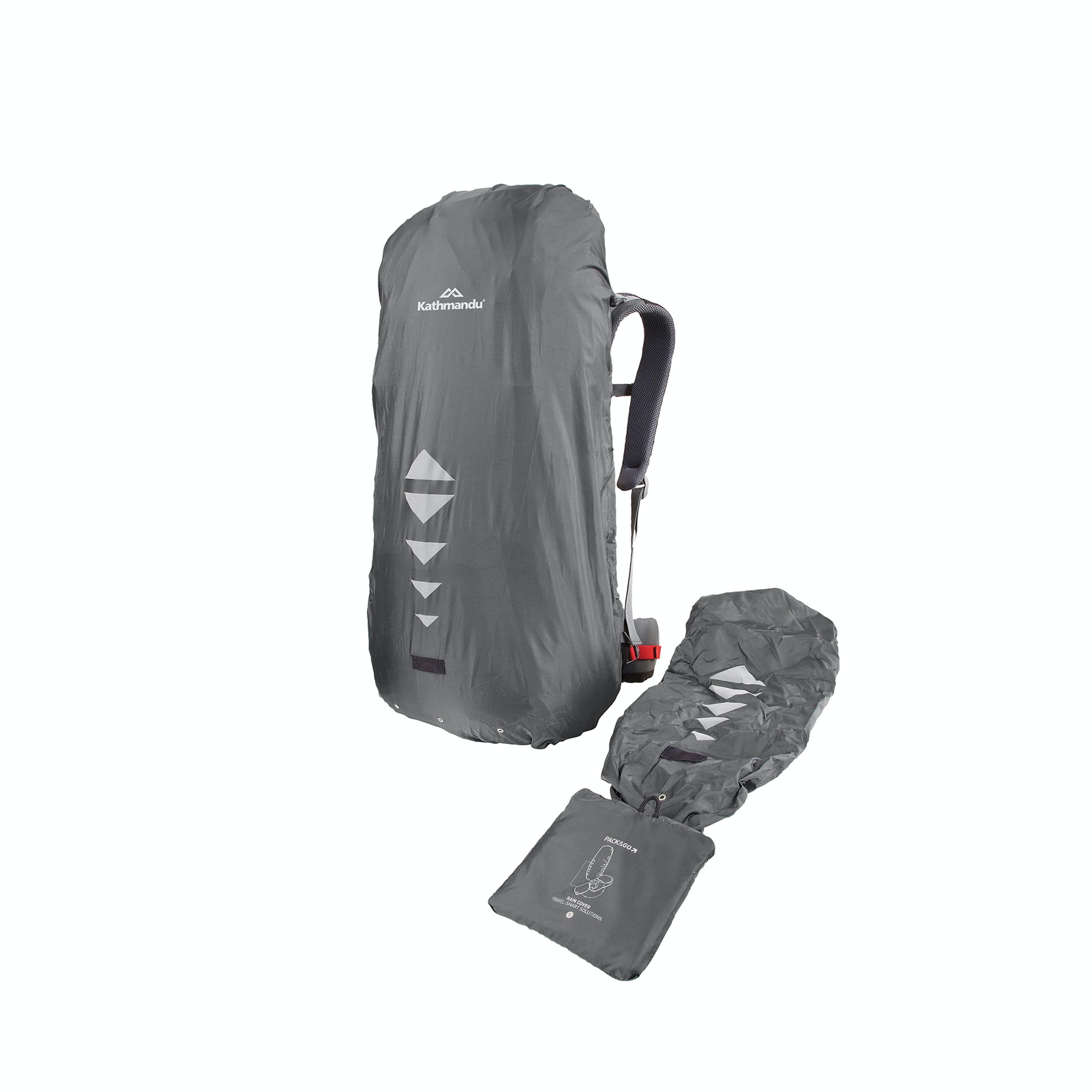 3e07d10fd6d9 Pack Raincover v2 - Small