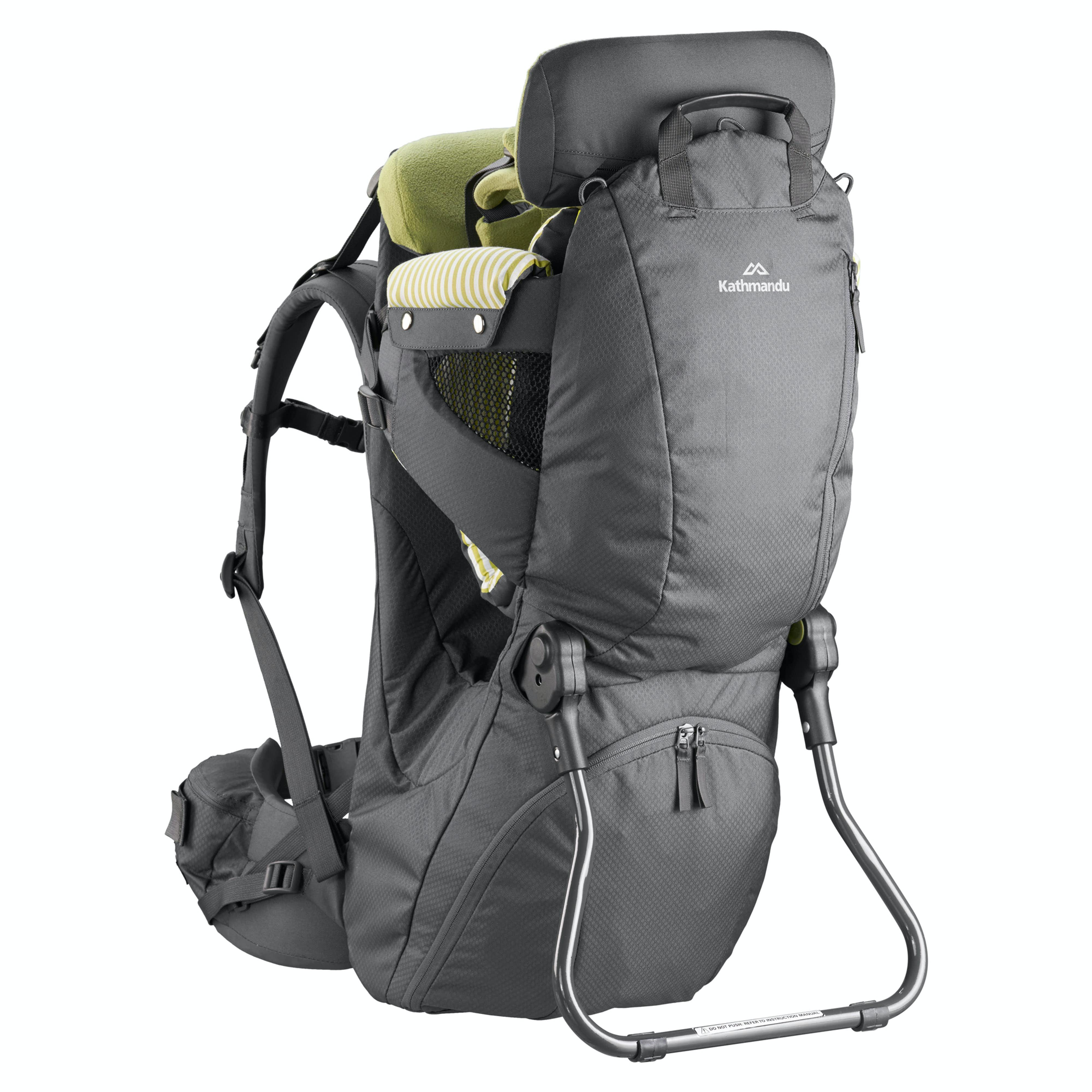 Hiking   Camping Bags  707074fb2ac