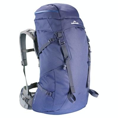Archon 65L Backpack