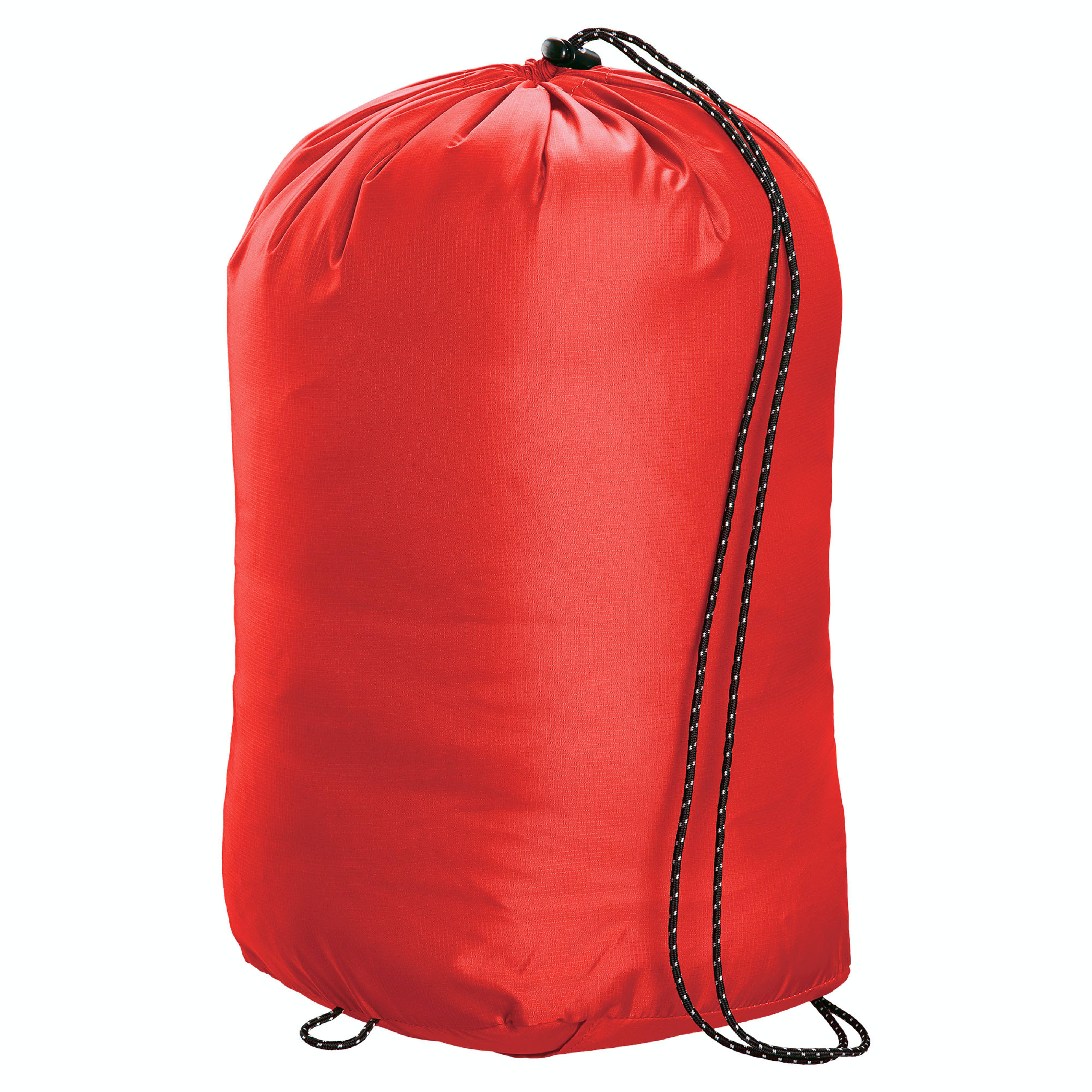 e551852179f Stuff Sack v4 - Large