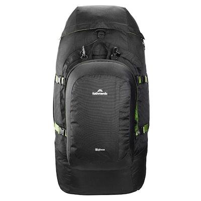 Entrada 65L Backpack