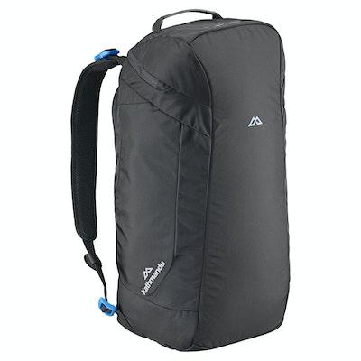 Shuttle 40L Convertible Backpack Cargo