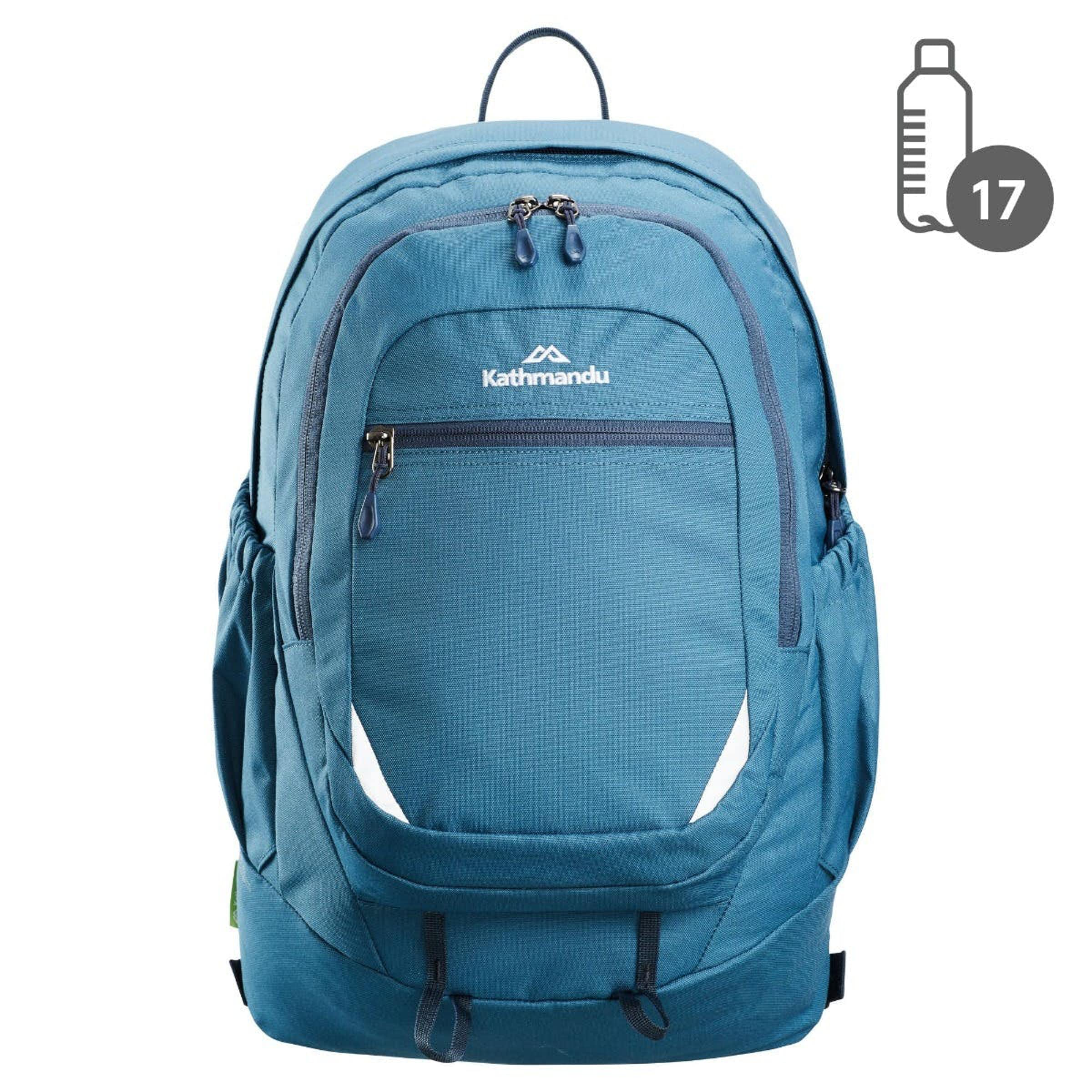 04c4fe76dc Everyday Backpack