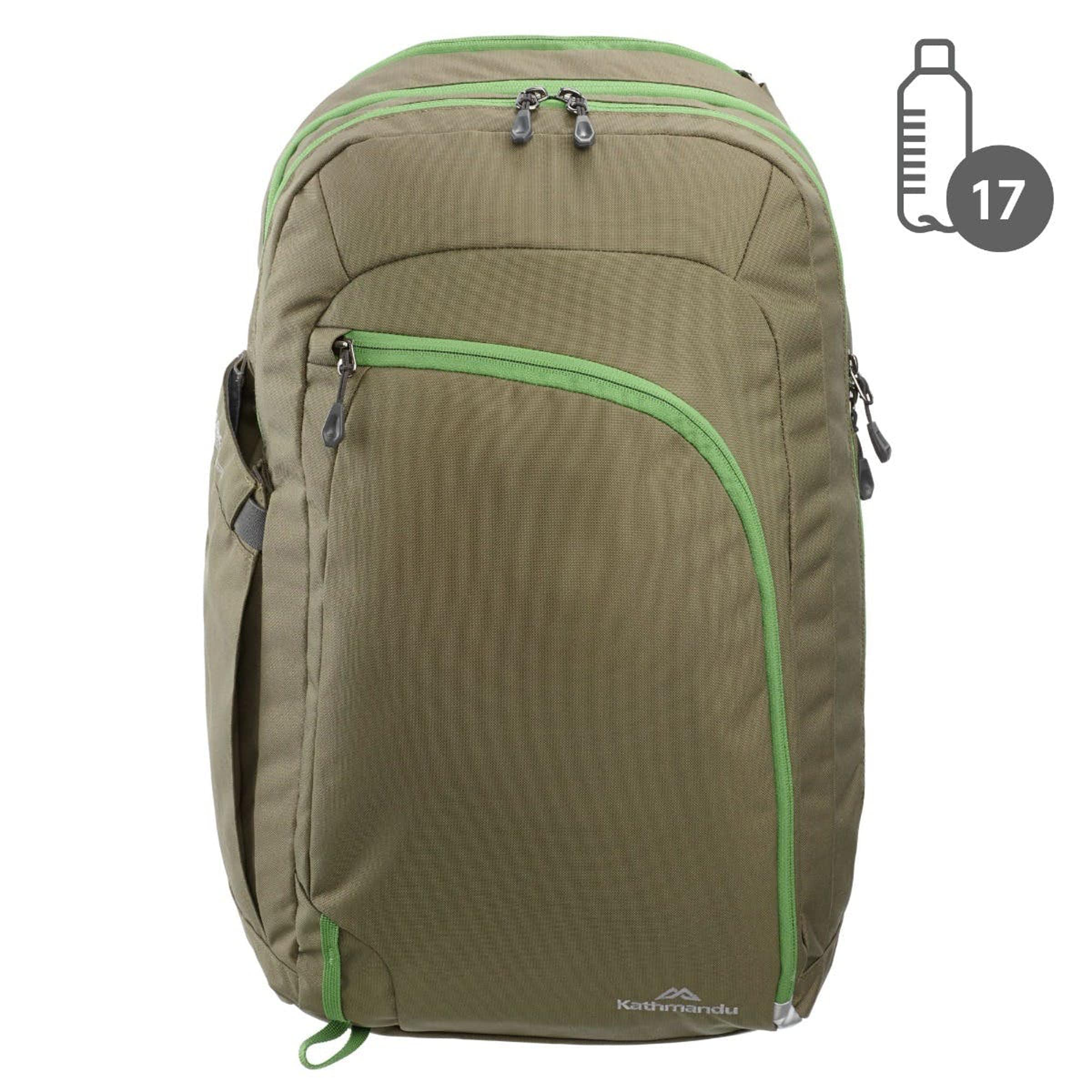 Travel Daypack for Men   Women  4f0375f851aea