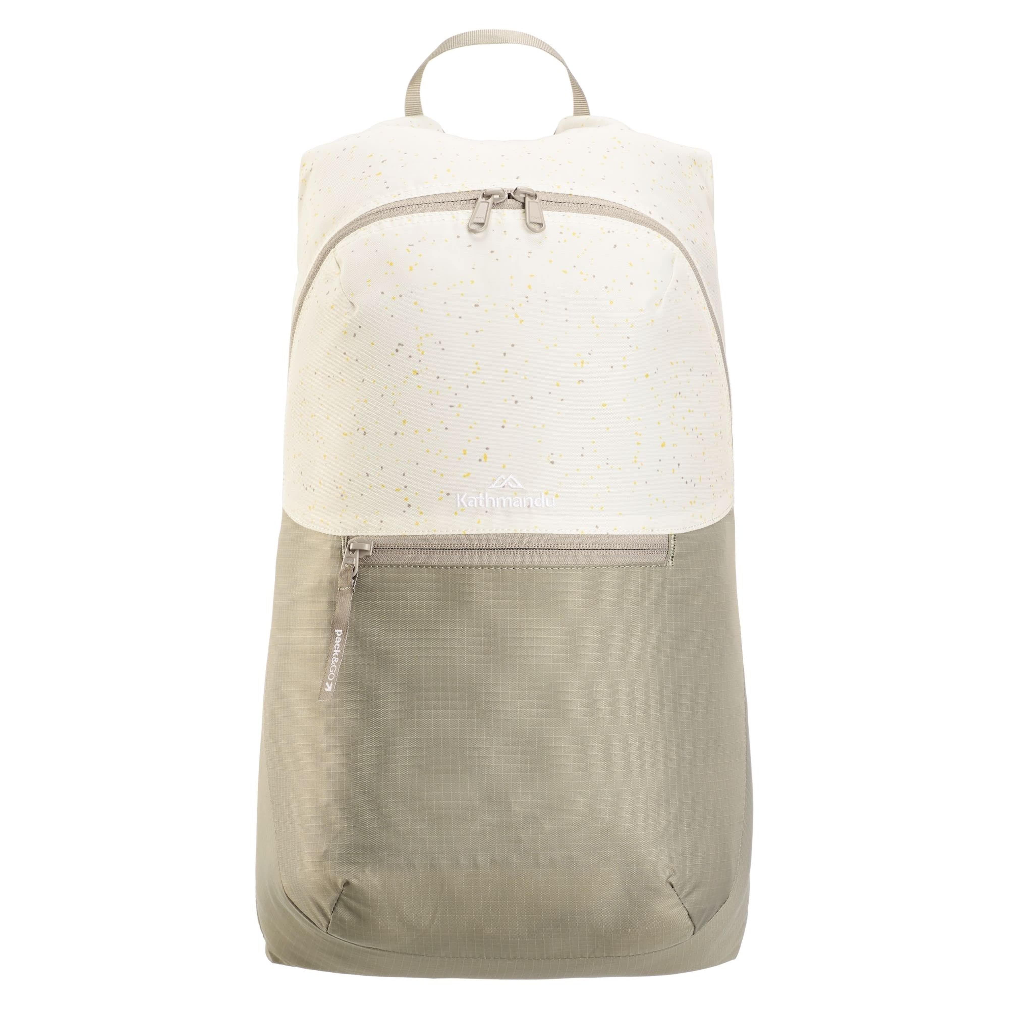 0d31c03048d Pocket Pack 15L