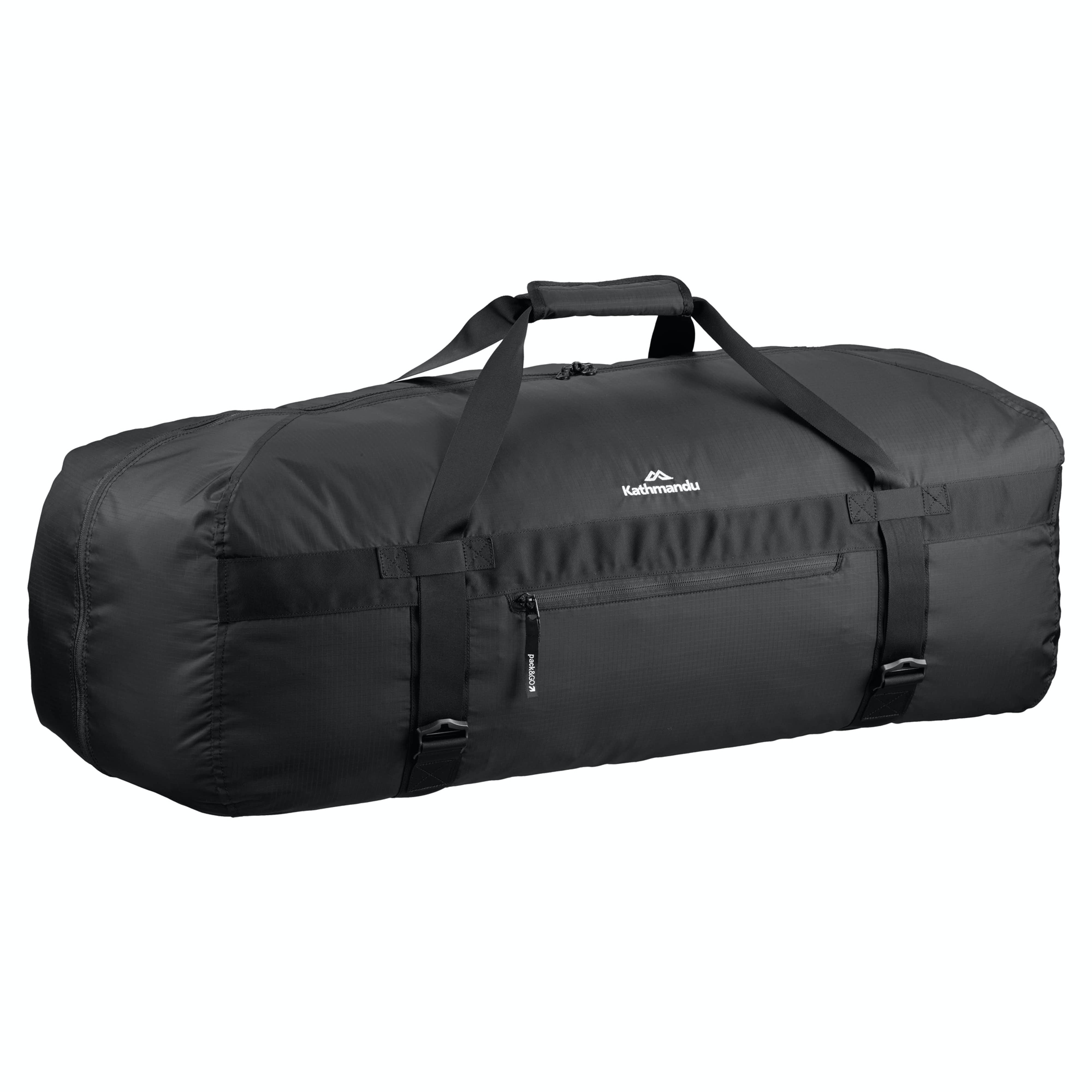 554000051655 pack GO 80L Pocket Transporter