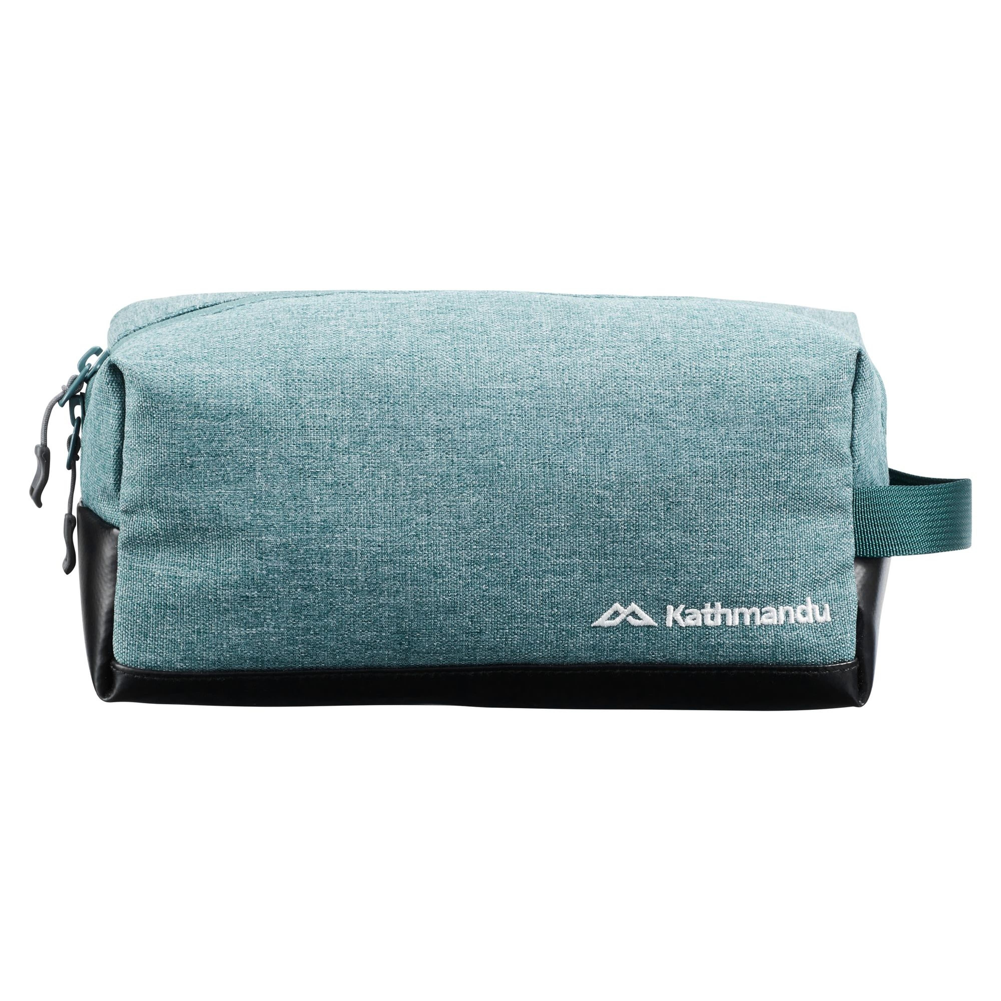 ad20ce6b68 Toiletry Bags