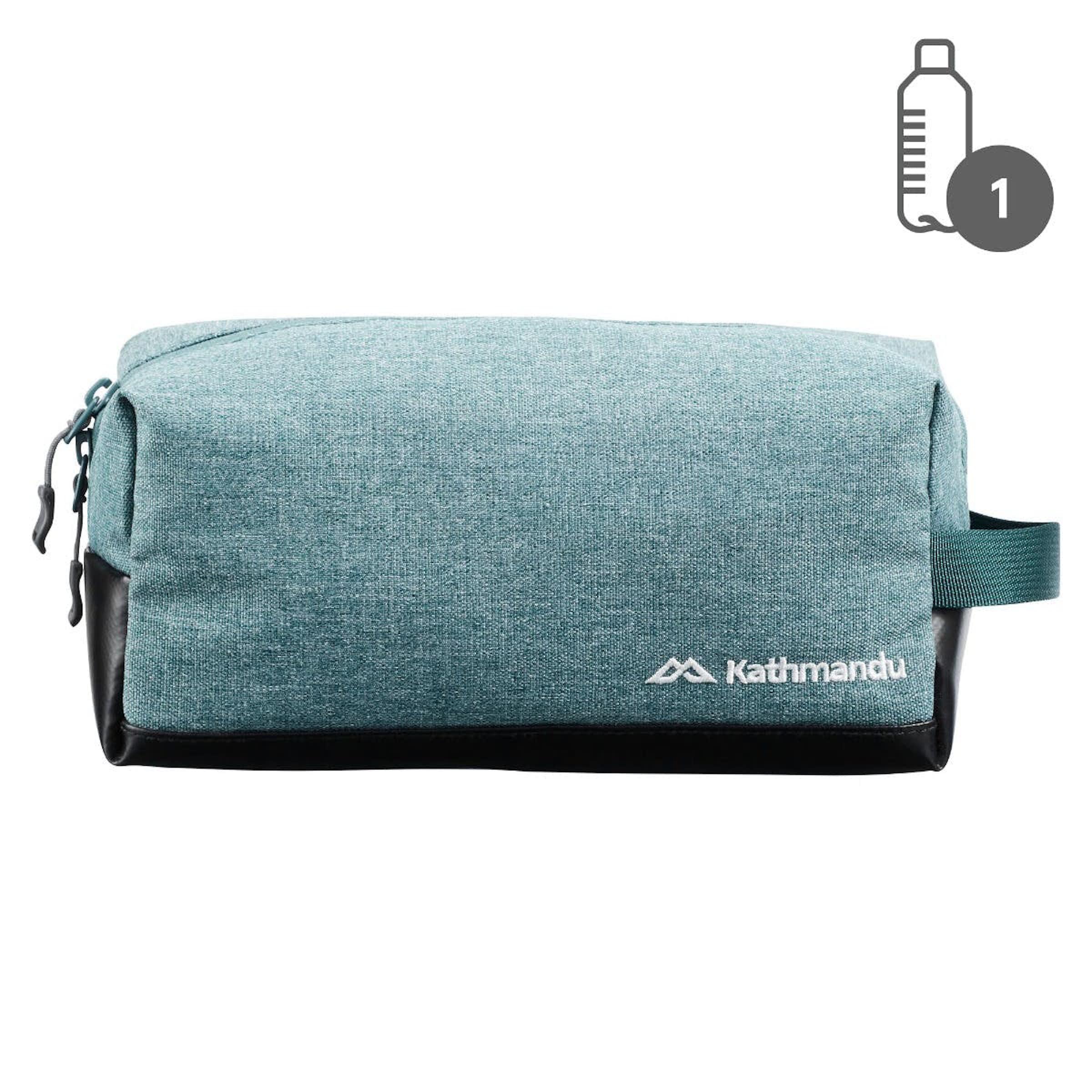 cfda61ffc07 Toiletry Bags | Mens & Womens Travel Makeup & Cosmetic Bags | NZ