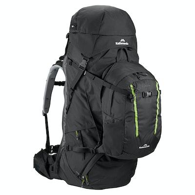 Interloper gridTECH 70L Backpack
