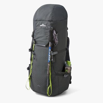 Vardo gridTECH 75L Backpack