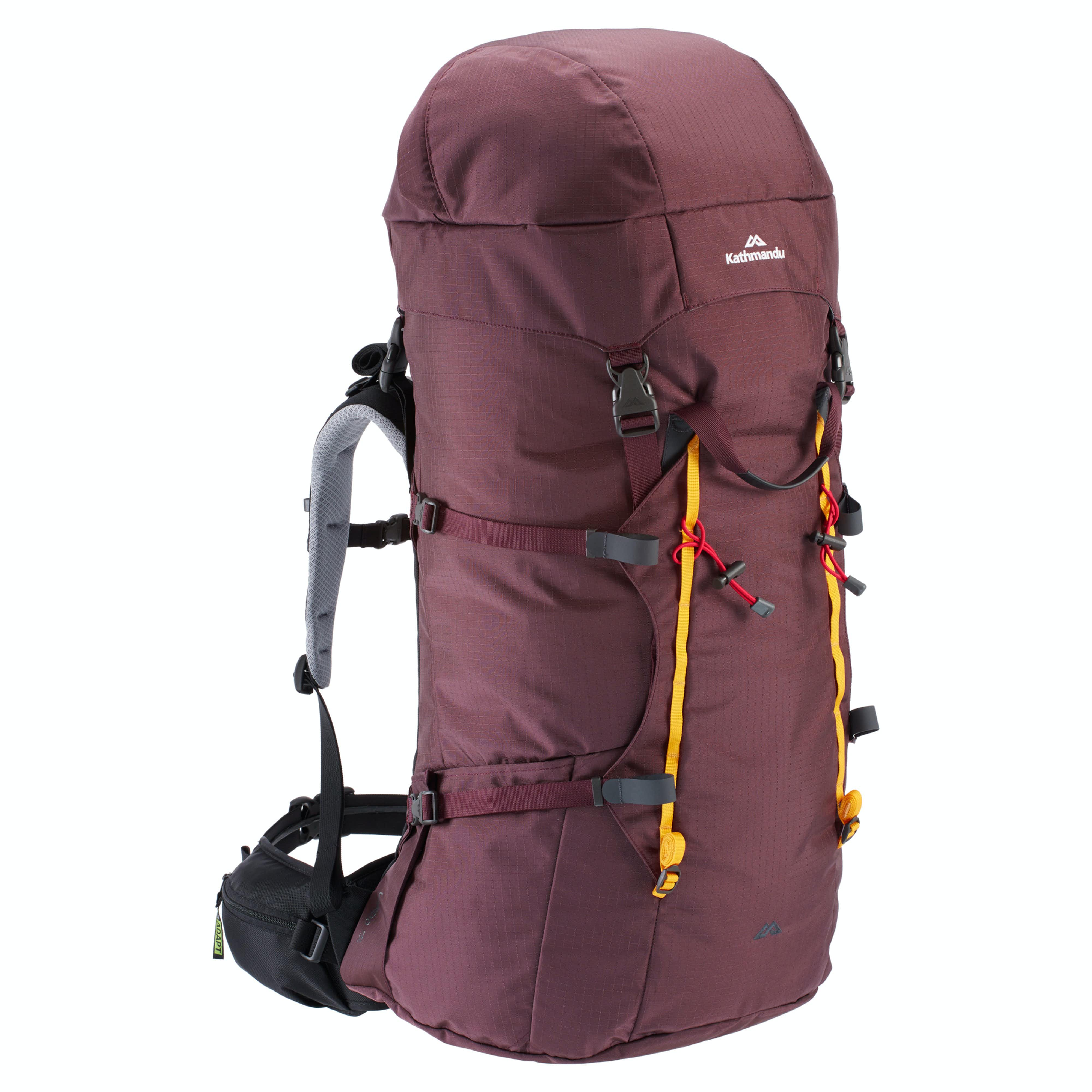 b710314b7f6c Hiking & Camping Bags | Outdoor Bag for Sale Online | Kathmandu AU