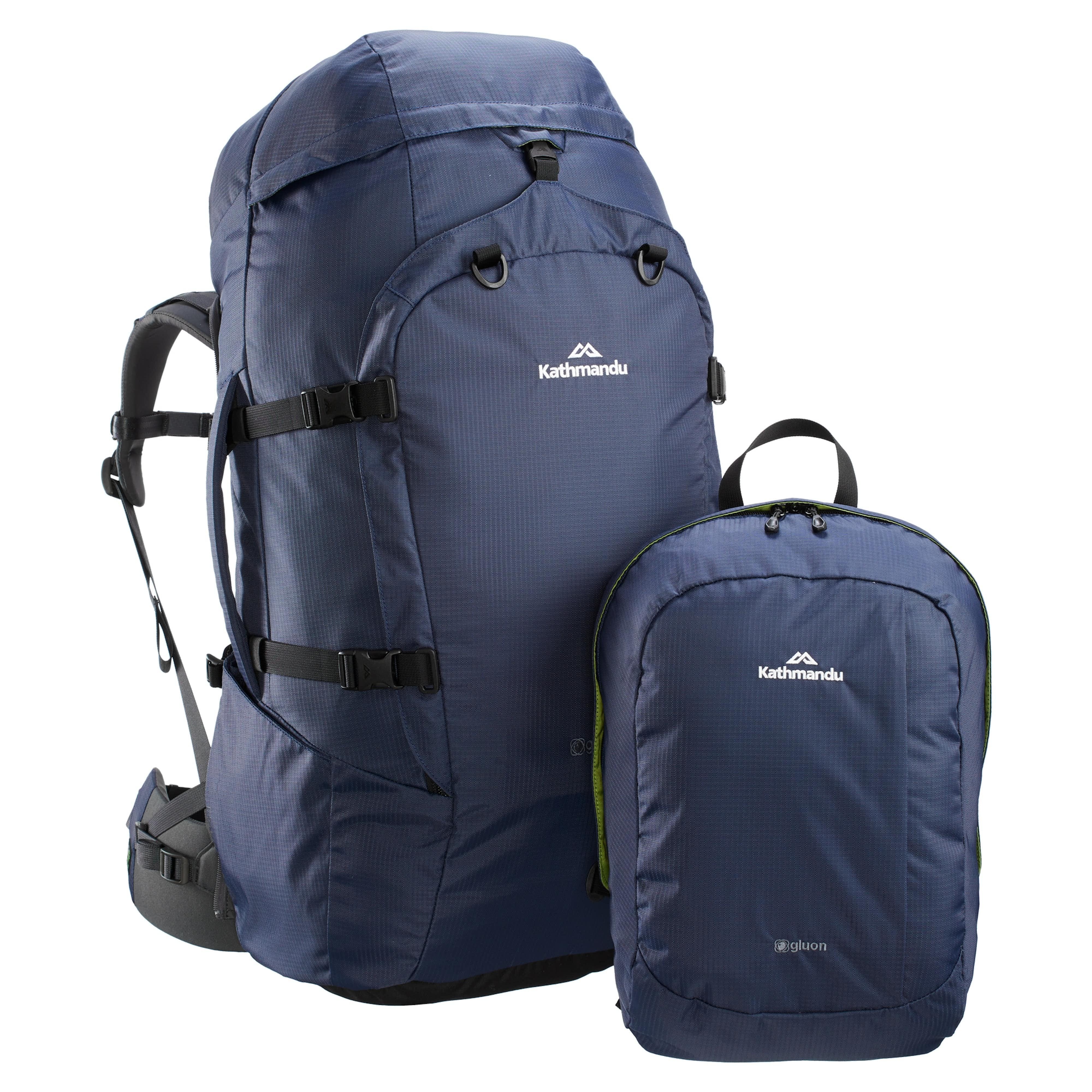 69659daad962 Travel Backpacks for Women   Men for Sale