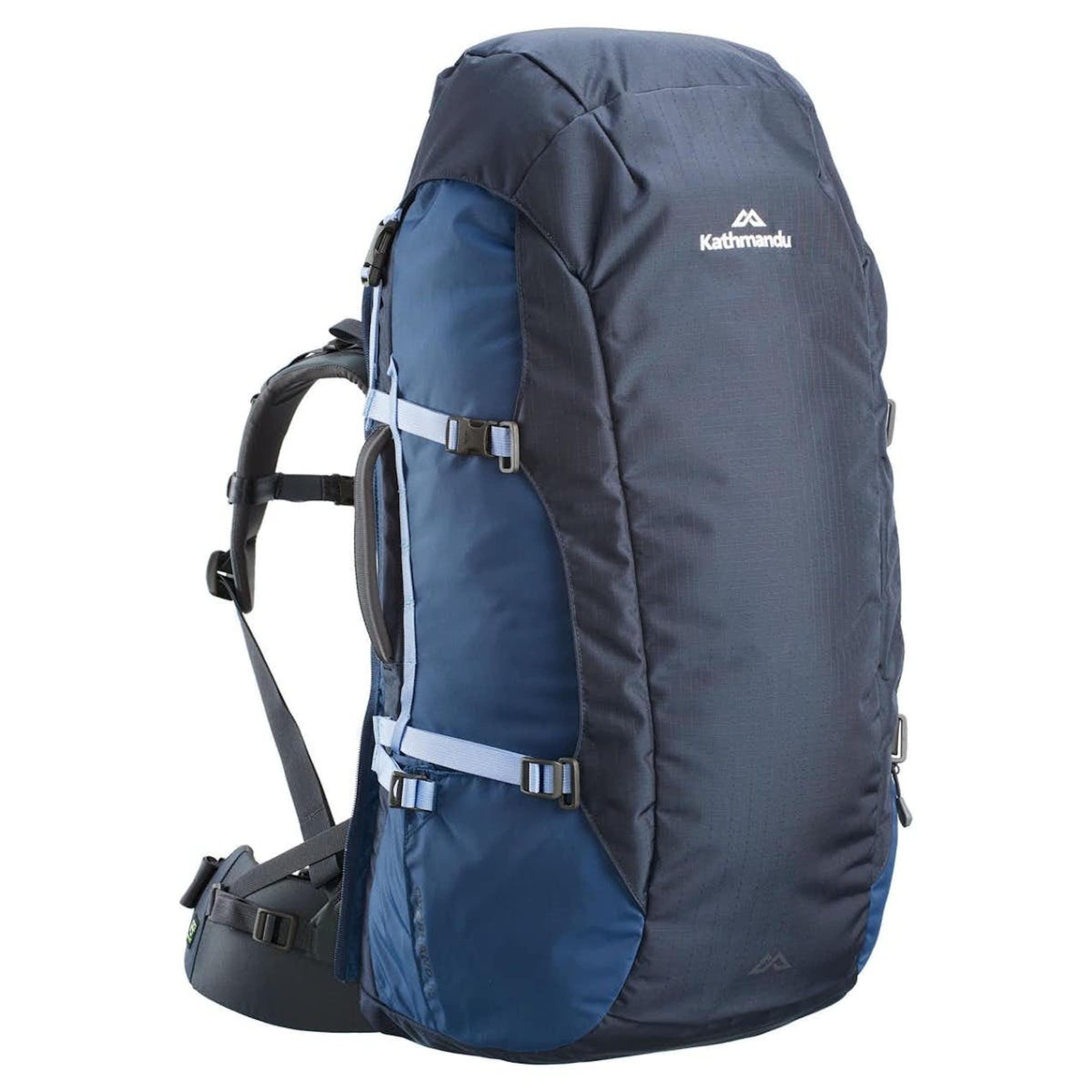 Packs Bags For Travel Or Adventure Kathmandu Uk