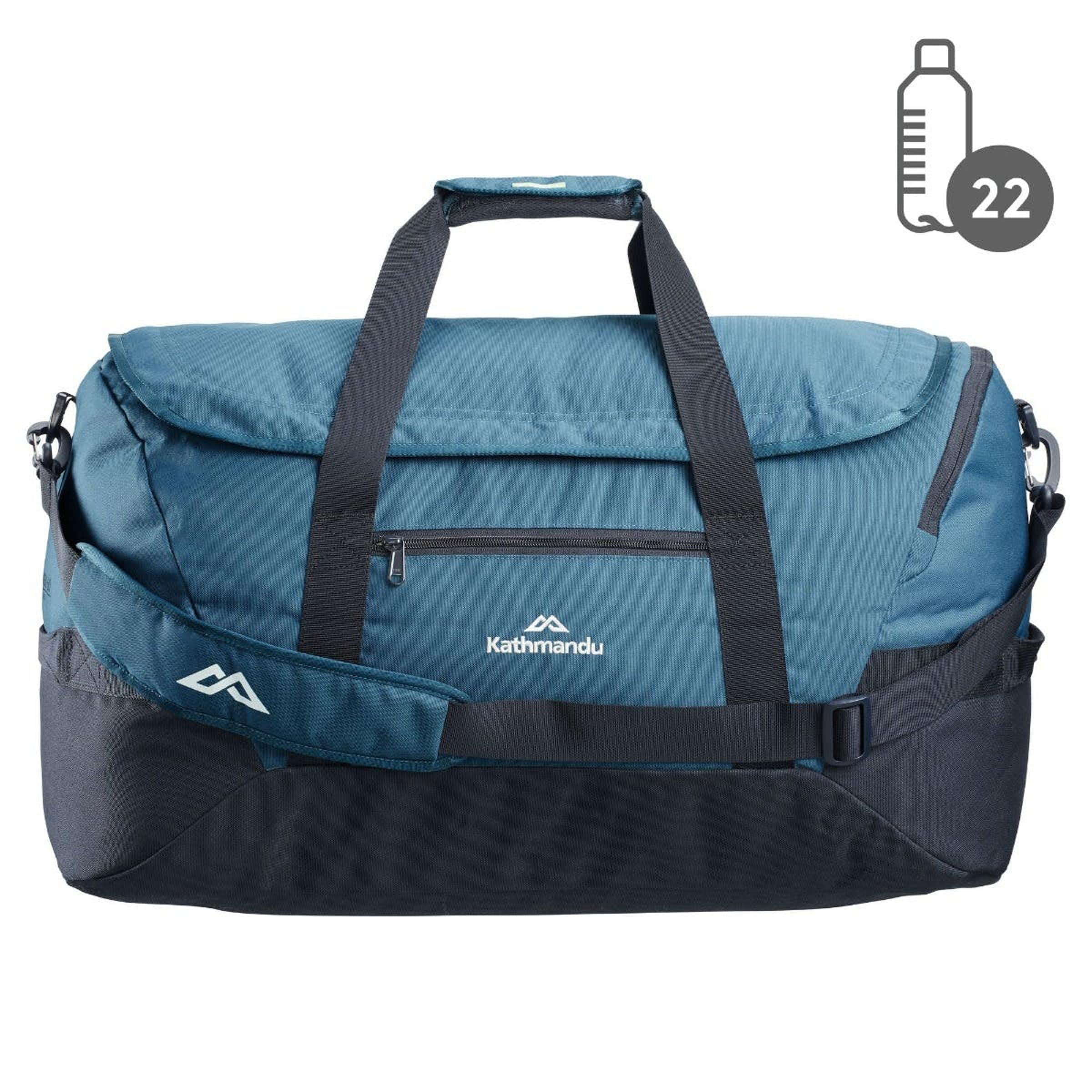 c8a70b7445e Hiking & Camping Bags | Outdoor Bag for Sale Online | Kathmandu AU