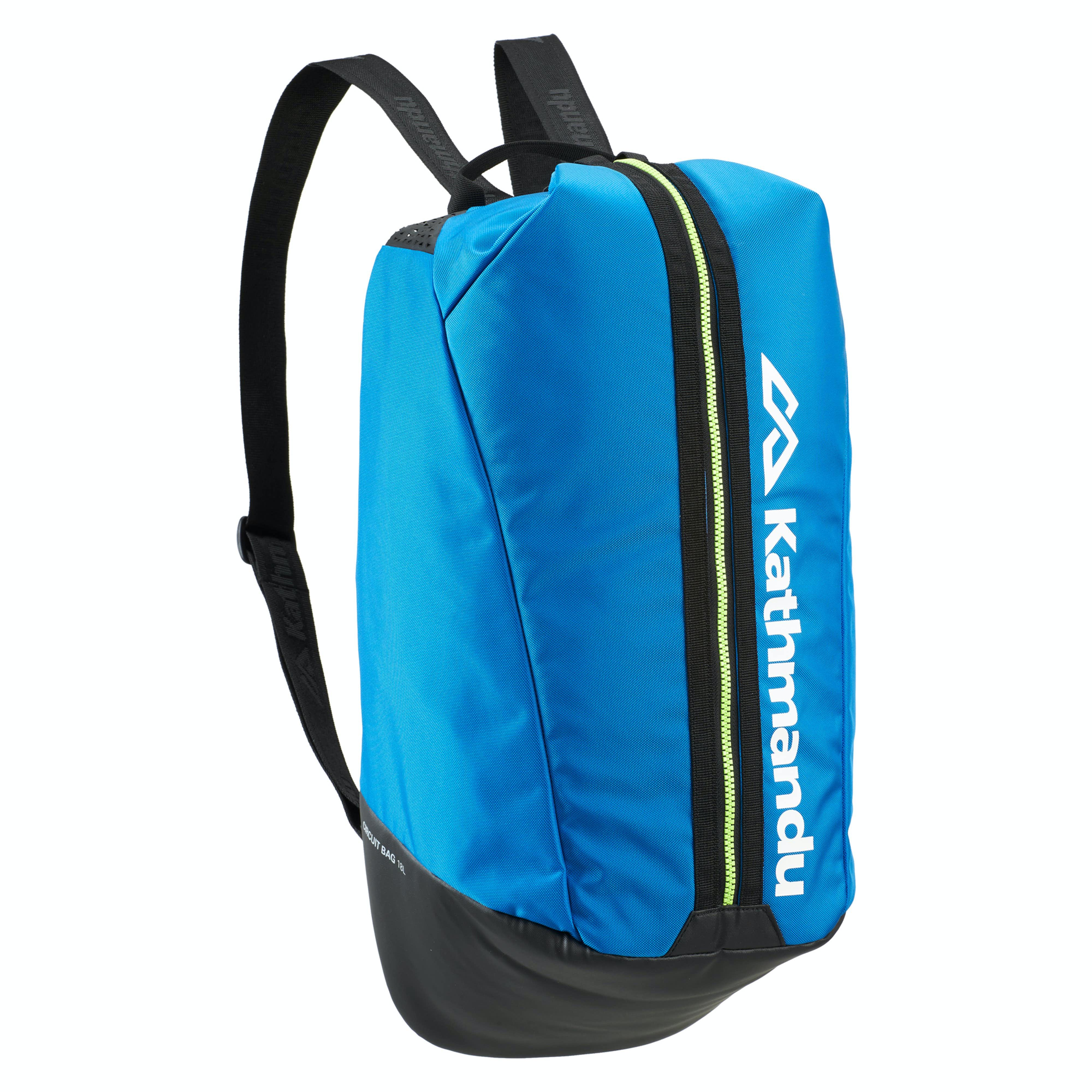 Hiking   Camping Bags  dbb12d7ee8