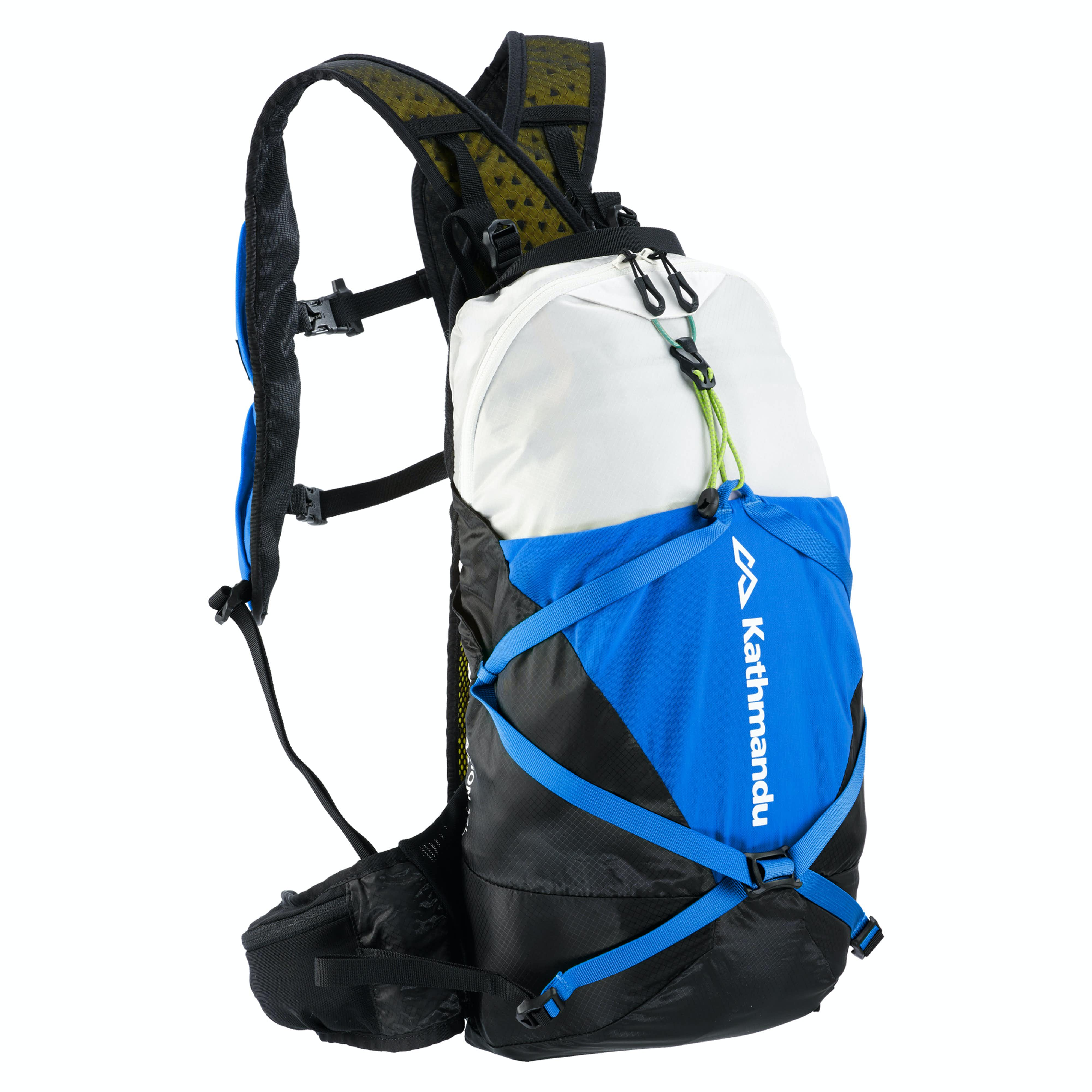 Hiking   Camping Bags  9812a6e6d030f
