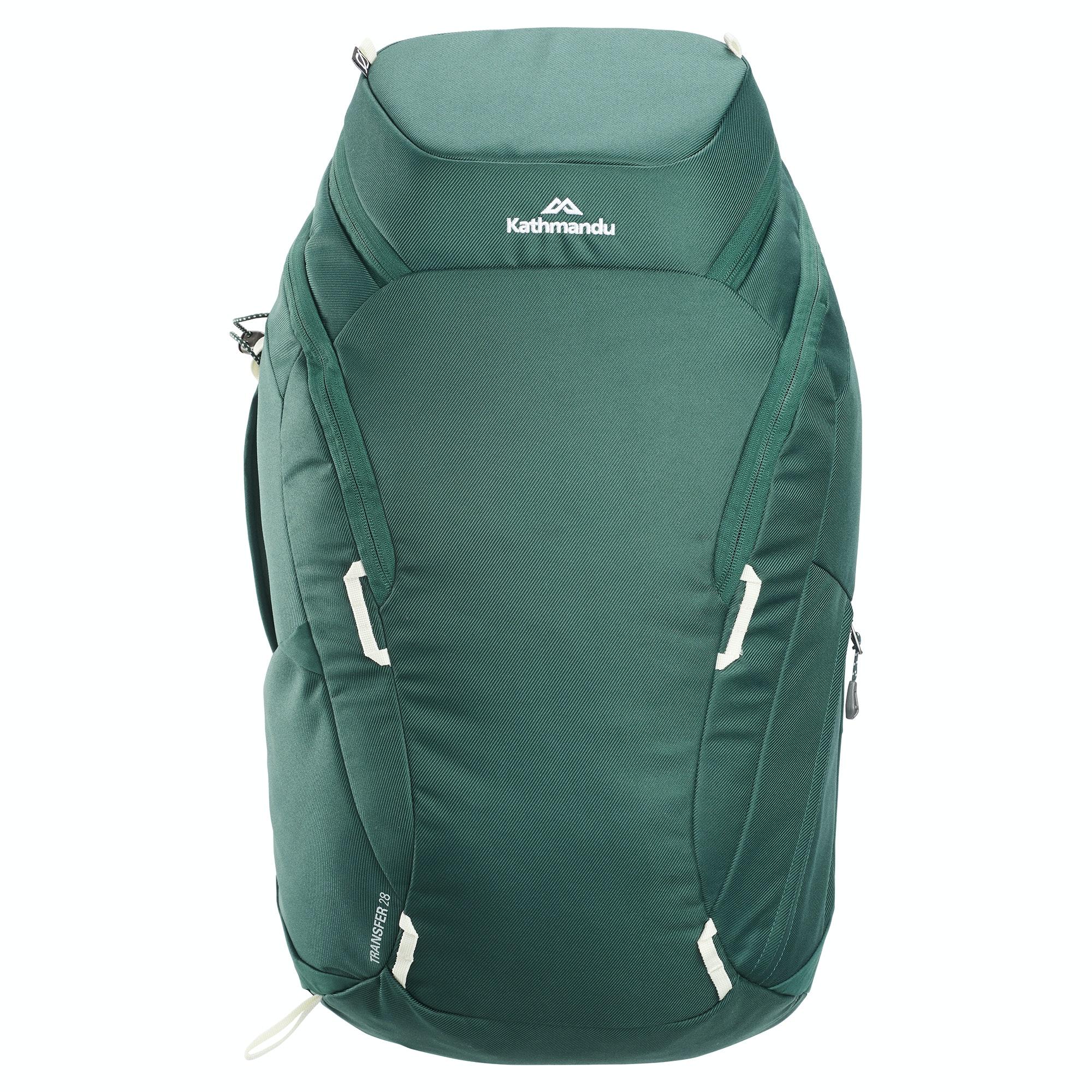 Travel Backpacks for Women & Men for Sale