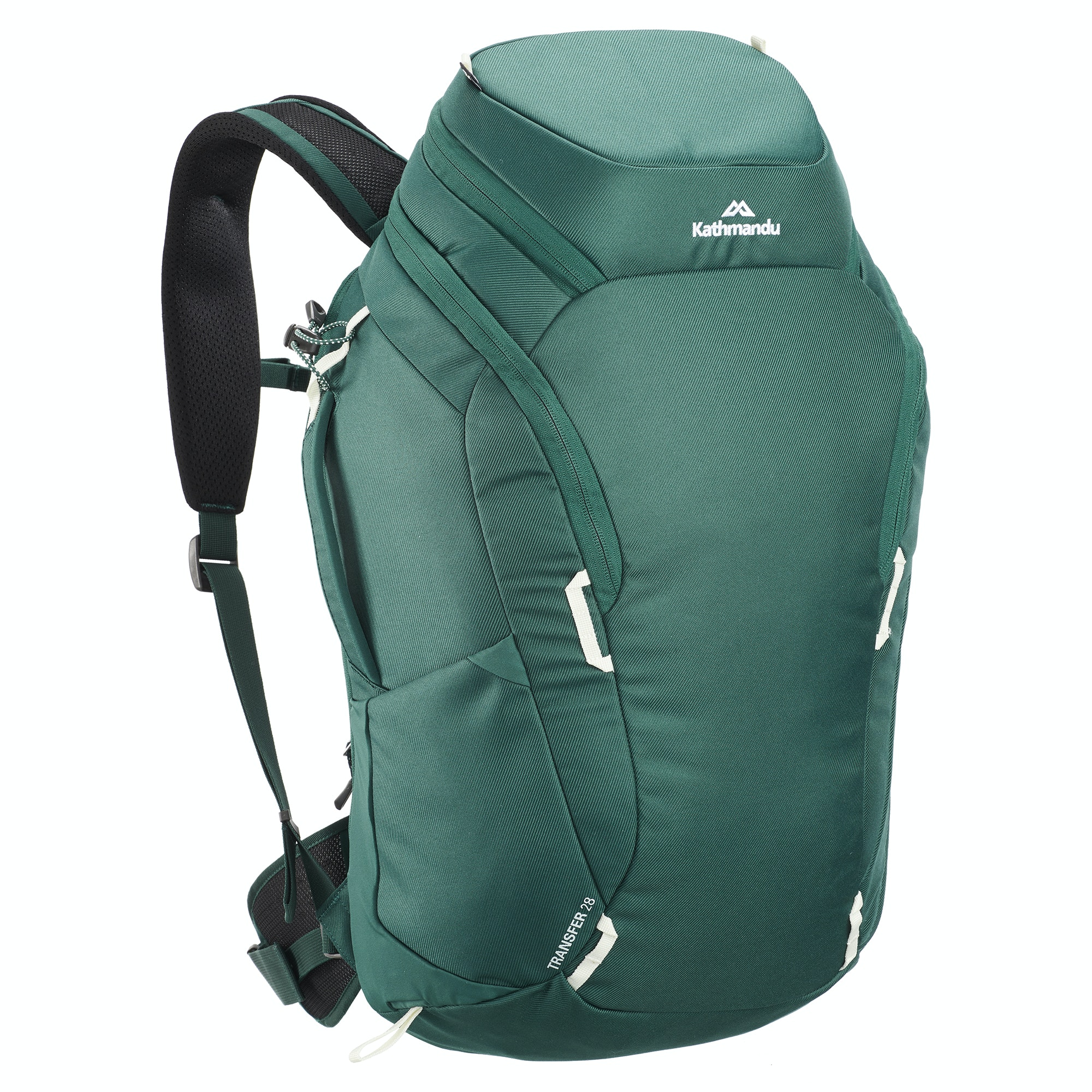NEW-Kathmandu-Transfer-28L-Commuter-Bag-Laptop-Backpack-Rucksack-Travel-Pack-v3 thumbnail 17